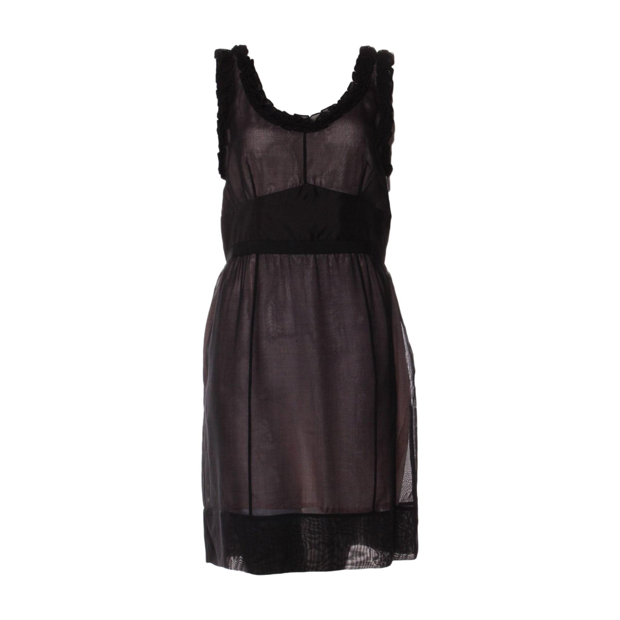 9368b0e056ca5 Midi Dress LOUIS VUITTON 40 (L