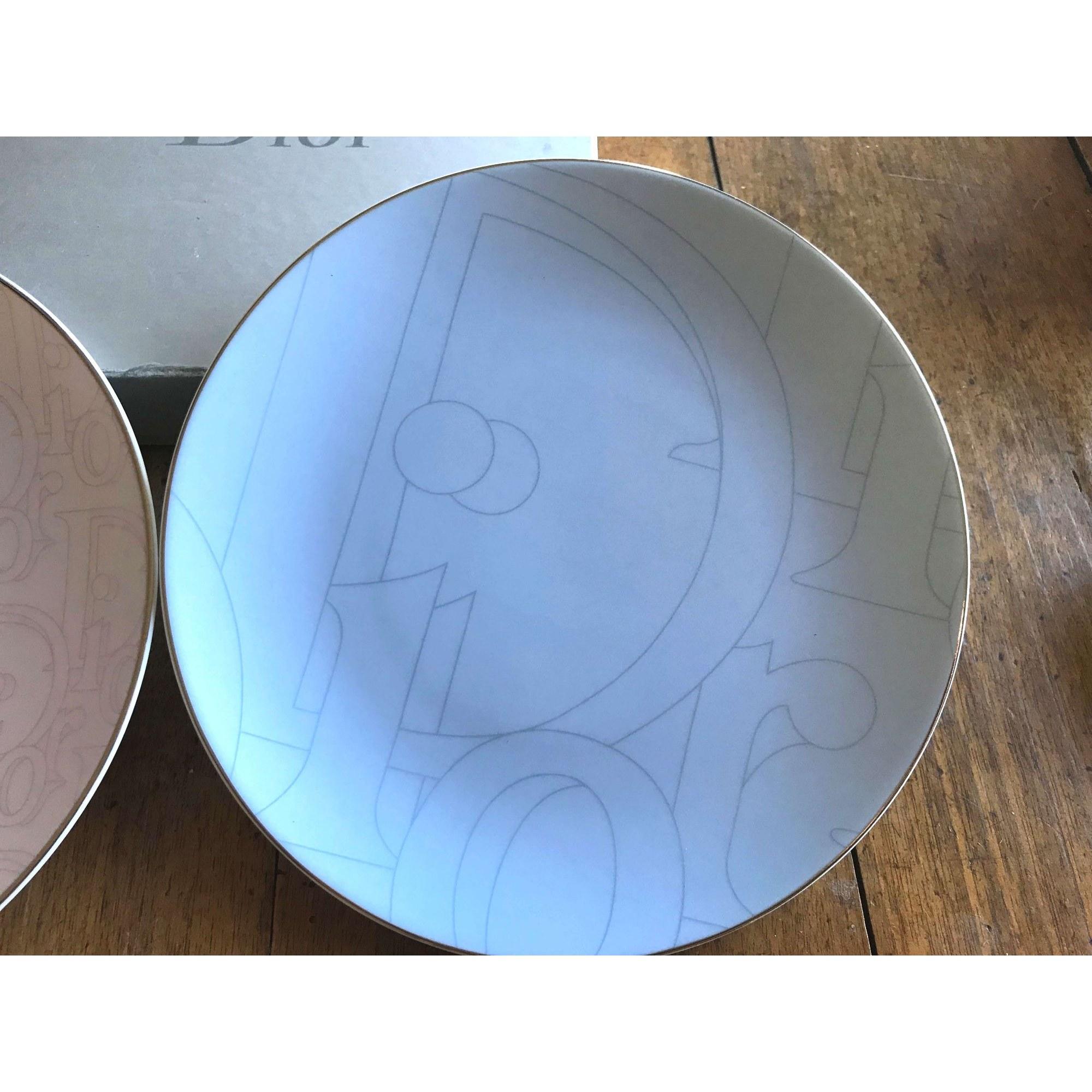 Bijou de téléphone DIOR porcelaine Ultradior autre