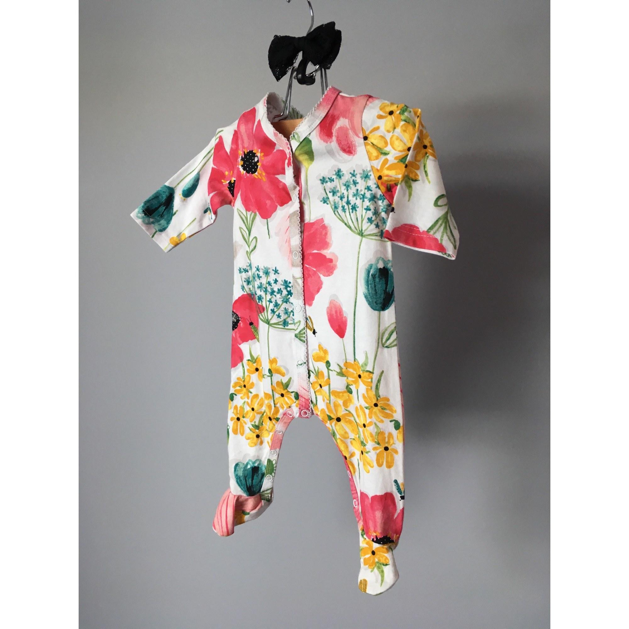 juste prix toujours populaire grande remise Pyjama