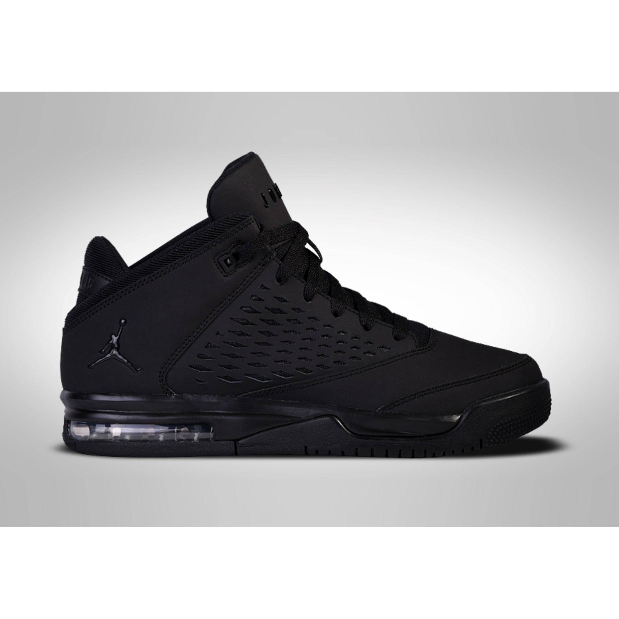 Jordan Par 7872886 44 Baskets Noir Vendu Suieton YD9eE2IbWH