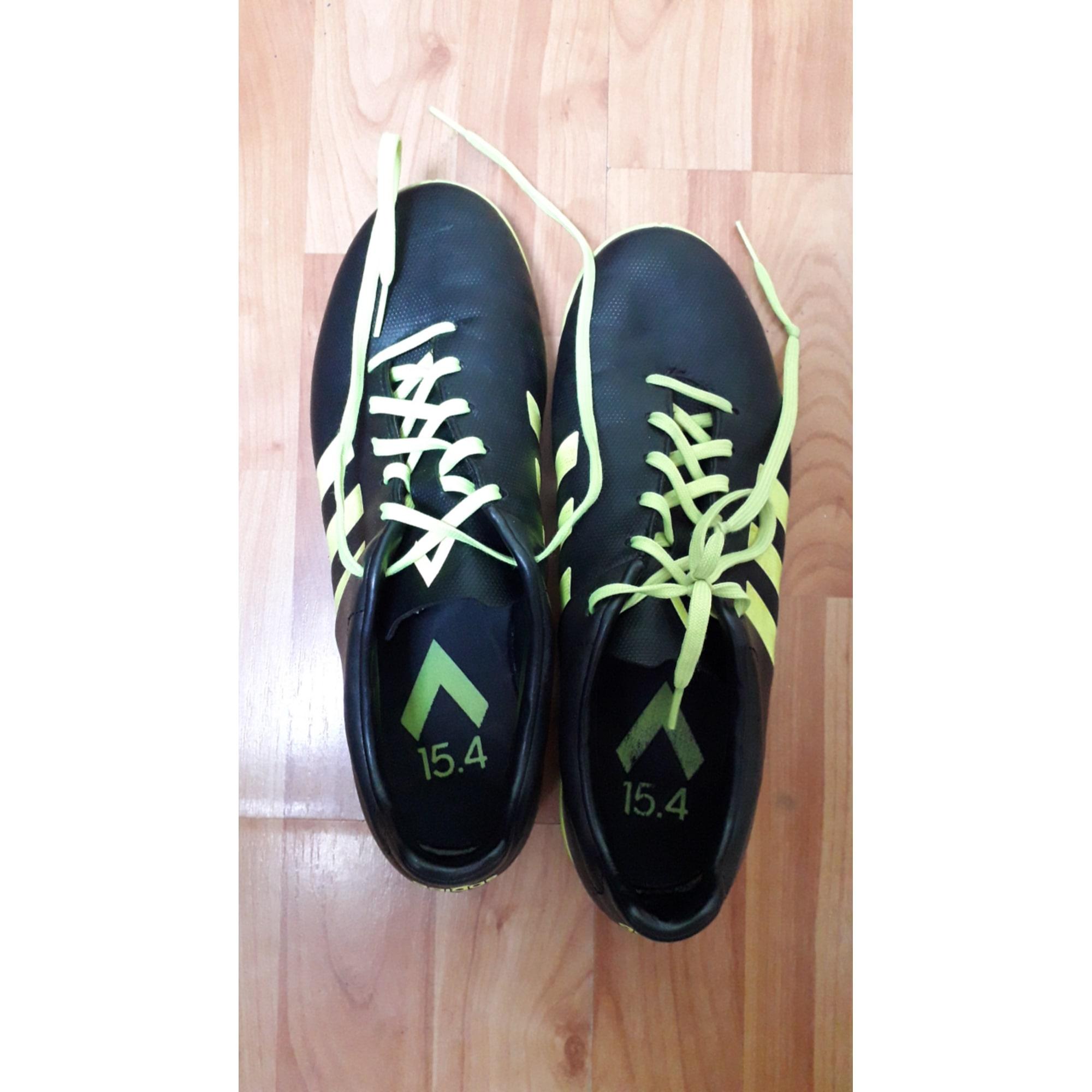 Fluo Adidas Chaussures Autre De 7876084 Et Jaune Sport Noir wOnv8N0m