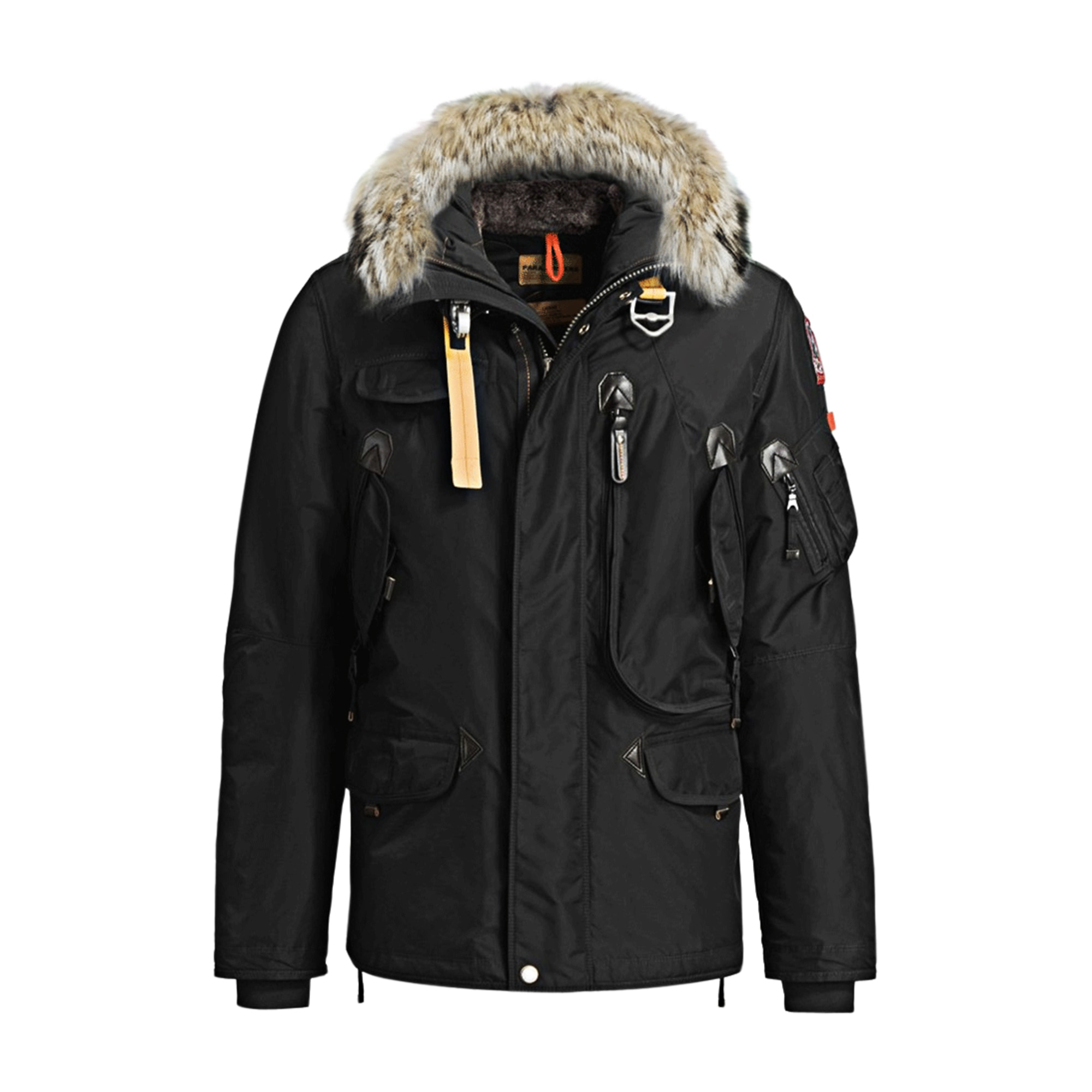 code promo parajumpers