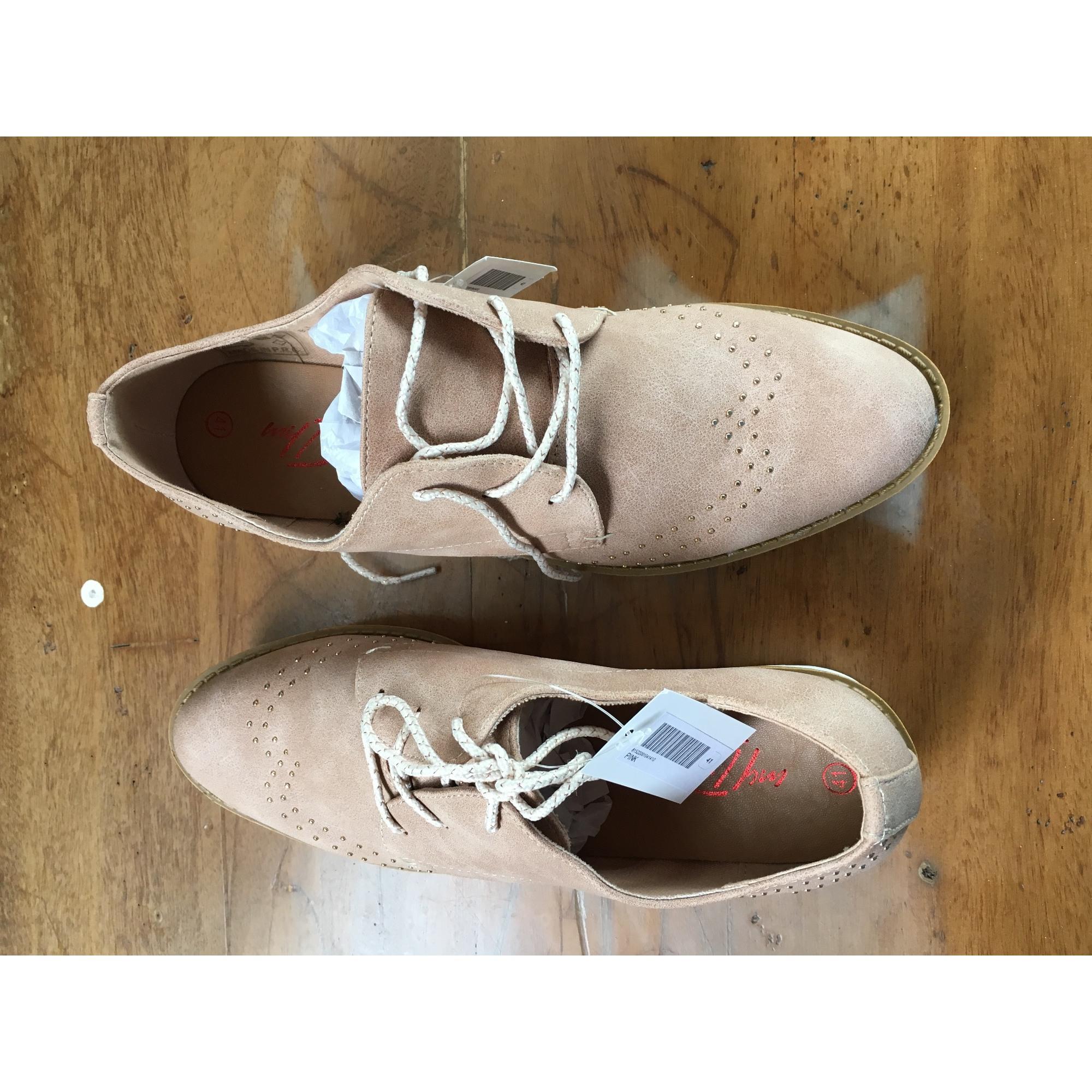profiter de prix pas cher style de la mode de 2019 marque célèbre Femme Chaussea Chaussures 2019 Chaussures Printemps 1clJKTF3