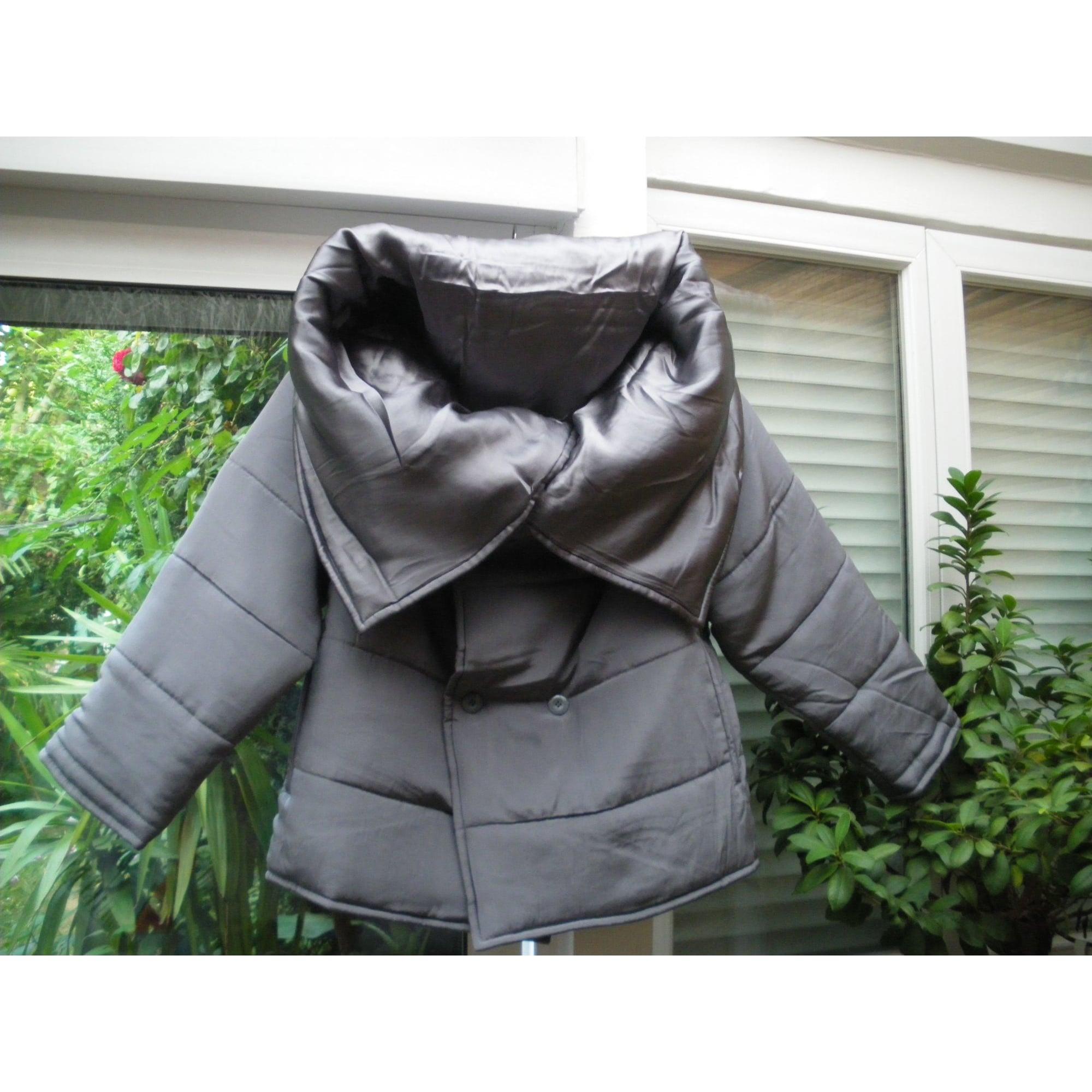 Excellente qualité vente chaude en vente en ligne Doudoune JEAN PAUL KNOTT POUR LES 3 SUISSES
