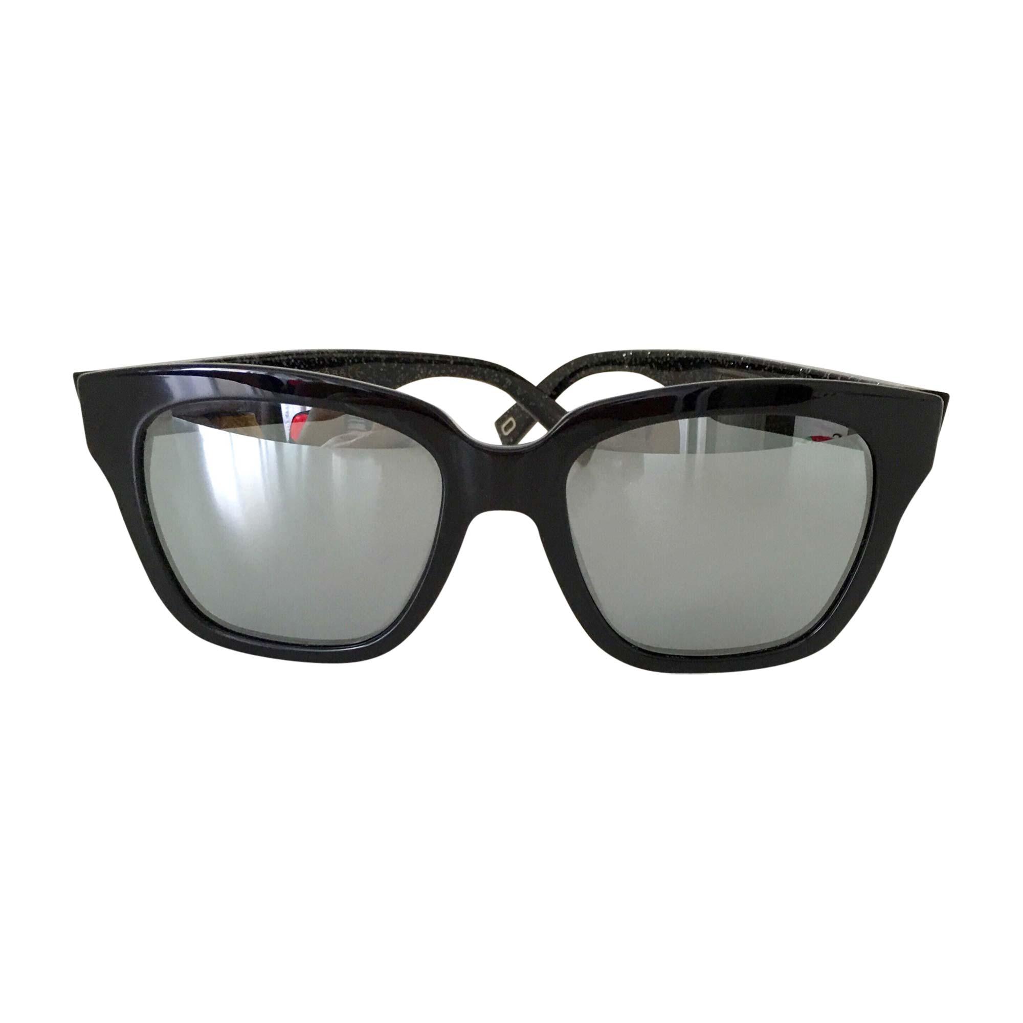 Sonnenbrille MARC JACOBS schwarz - 7903512