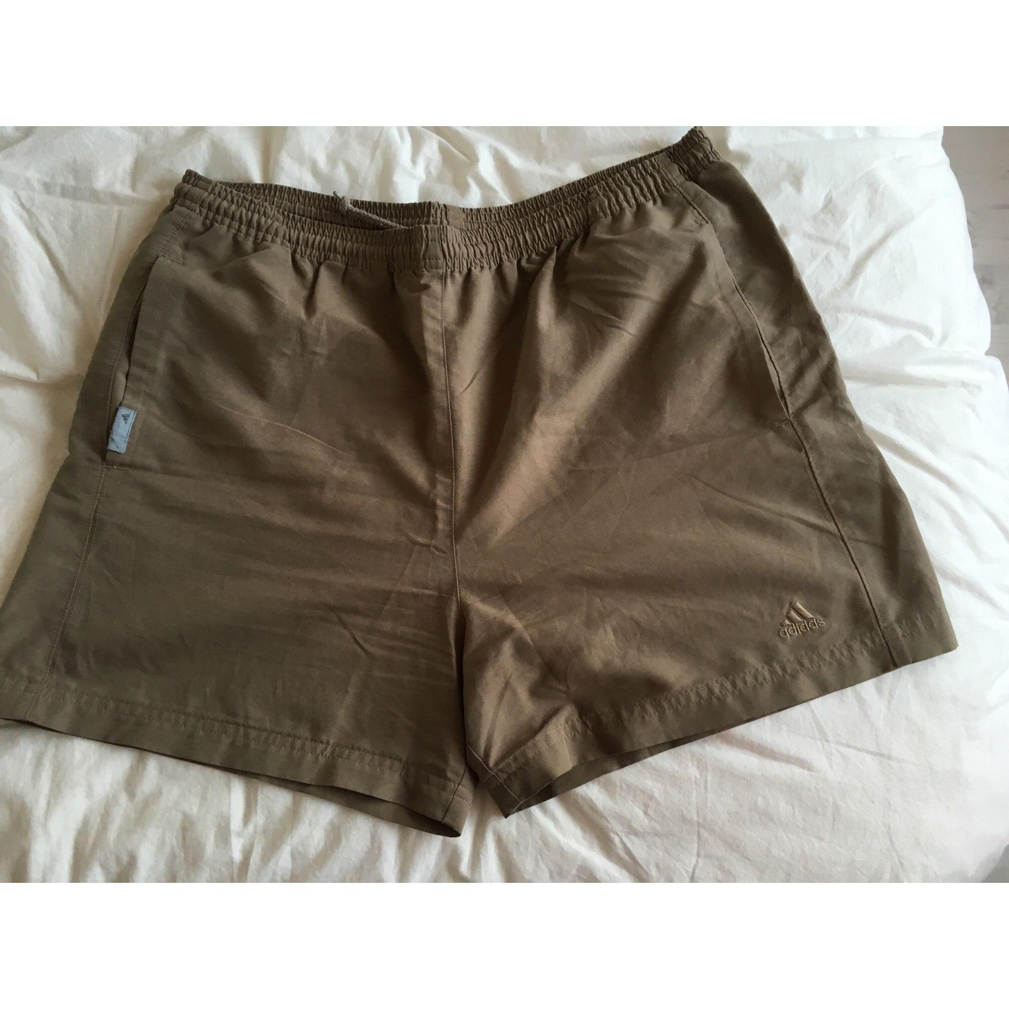 T5 Marron Pantalon 7932297 xlxxl 44 Survêtement De Adidas XTZzq7