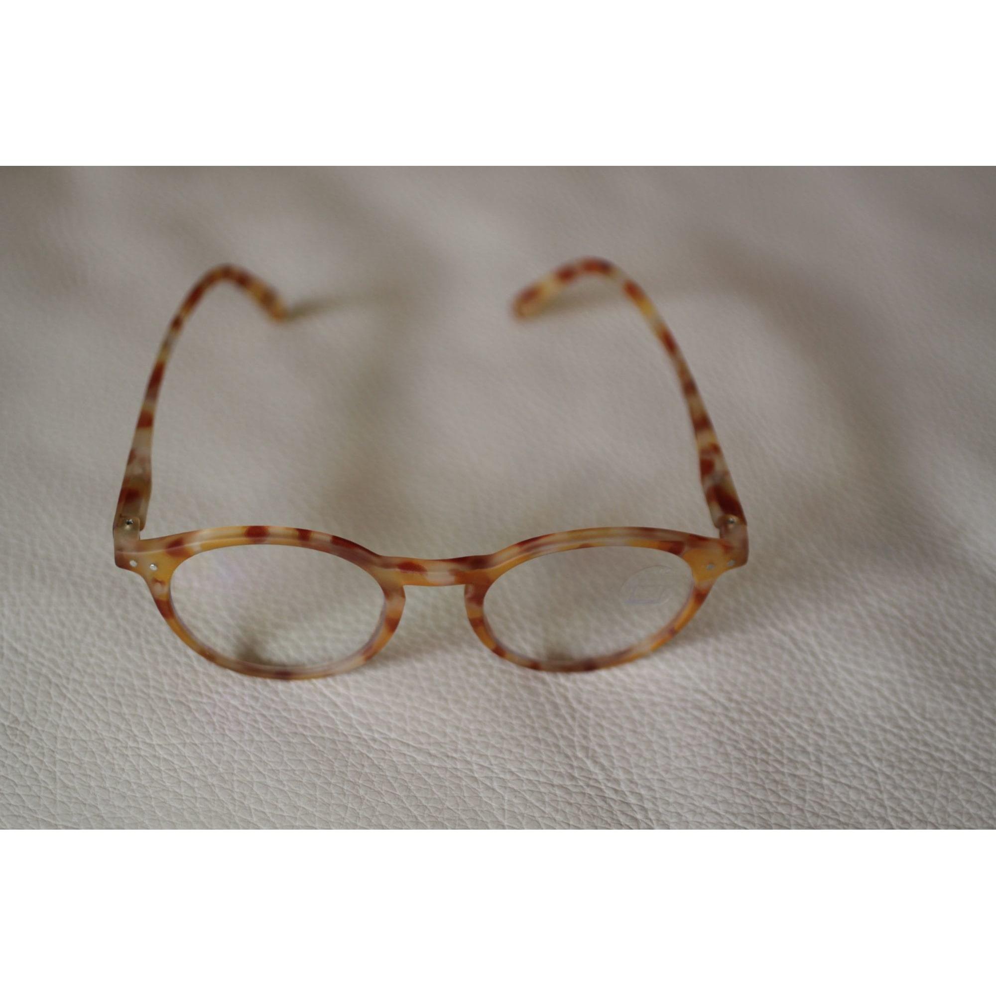 qualité supérieure style actuel économiser jusqu'à 80% Monture de lunettes