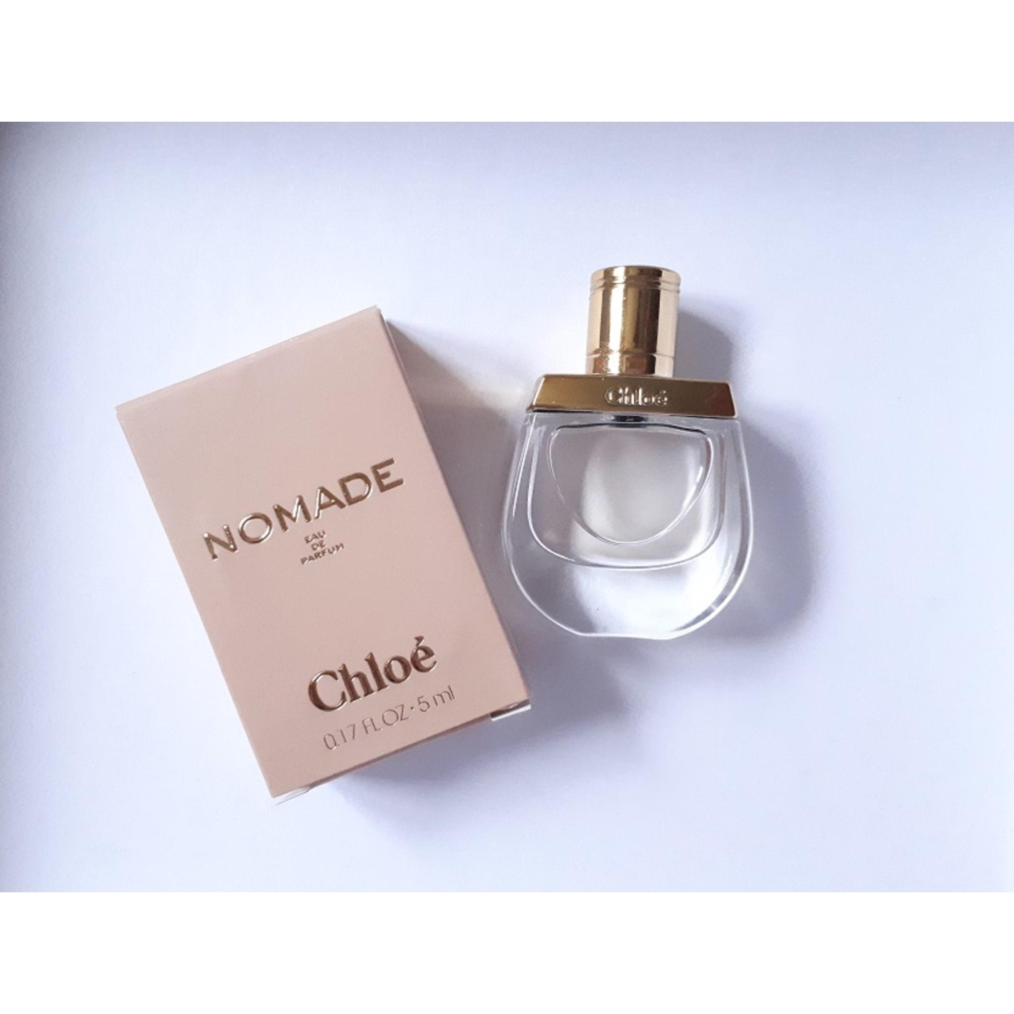 Miniature Miniature Miniature Parfum Parfum Miniature Parfum Parfum Miniature rshQtCd
