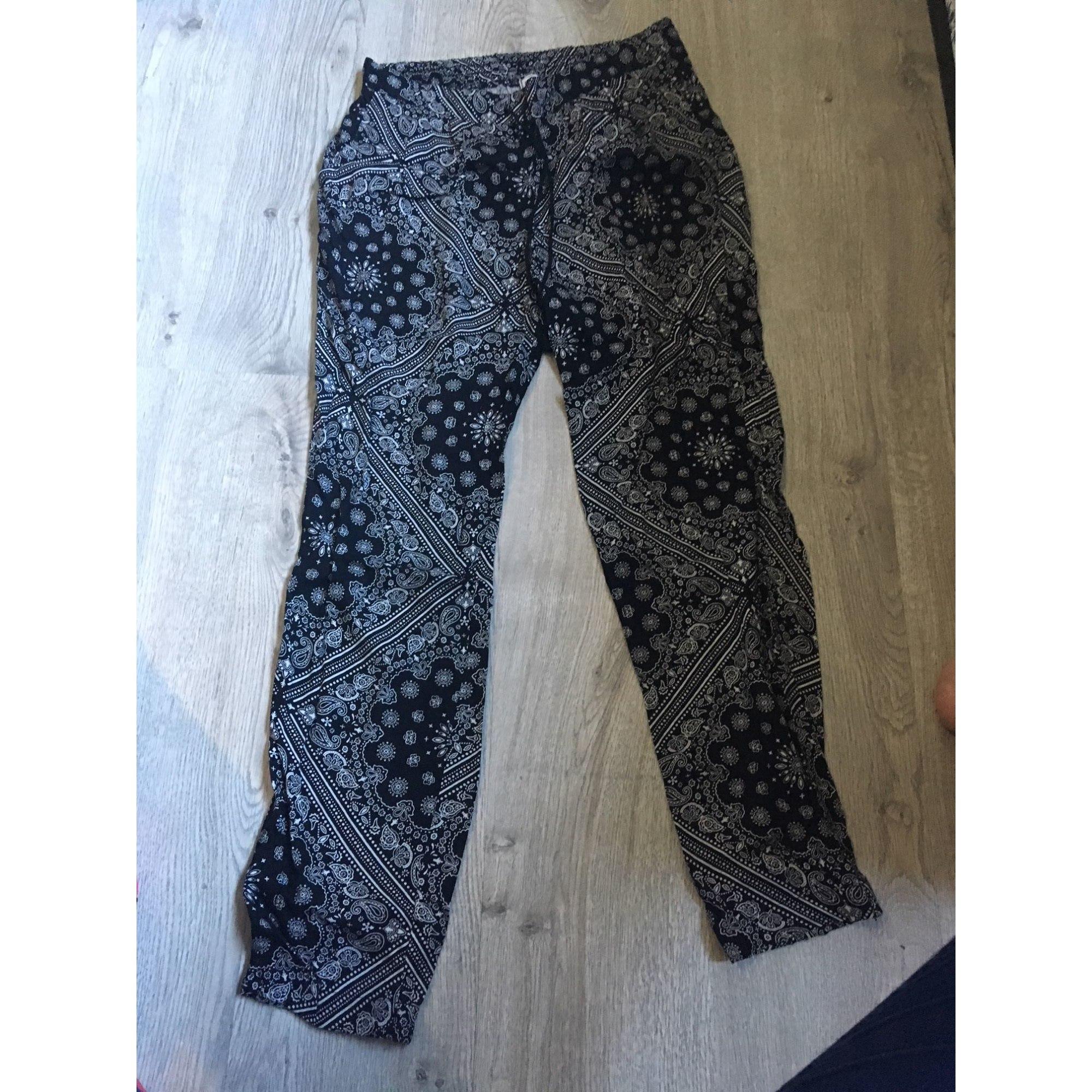 Pantalon large PIMKIE 38 (M 3dda3adee56