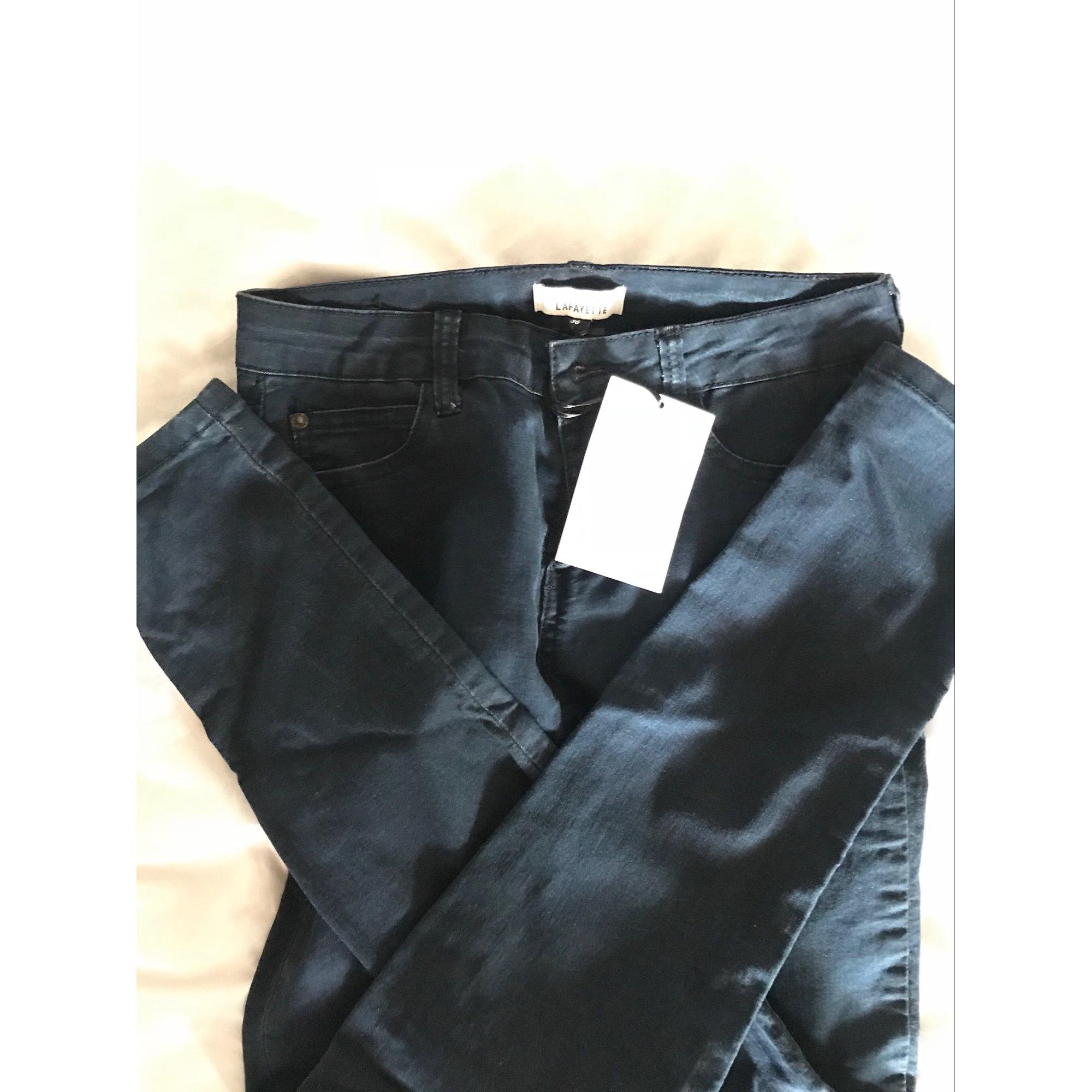 Slim Lafayette Jeans Jeans Jeans Galeries Lafayette Lafayette Slim Galeries Galeries Jeans Slim tQdxshBoCr