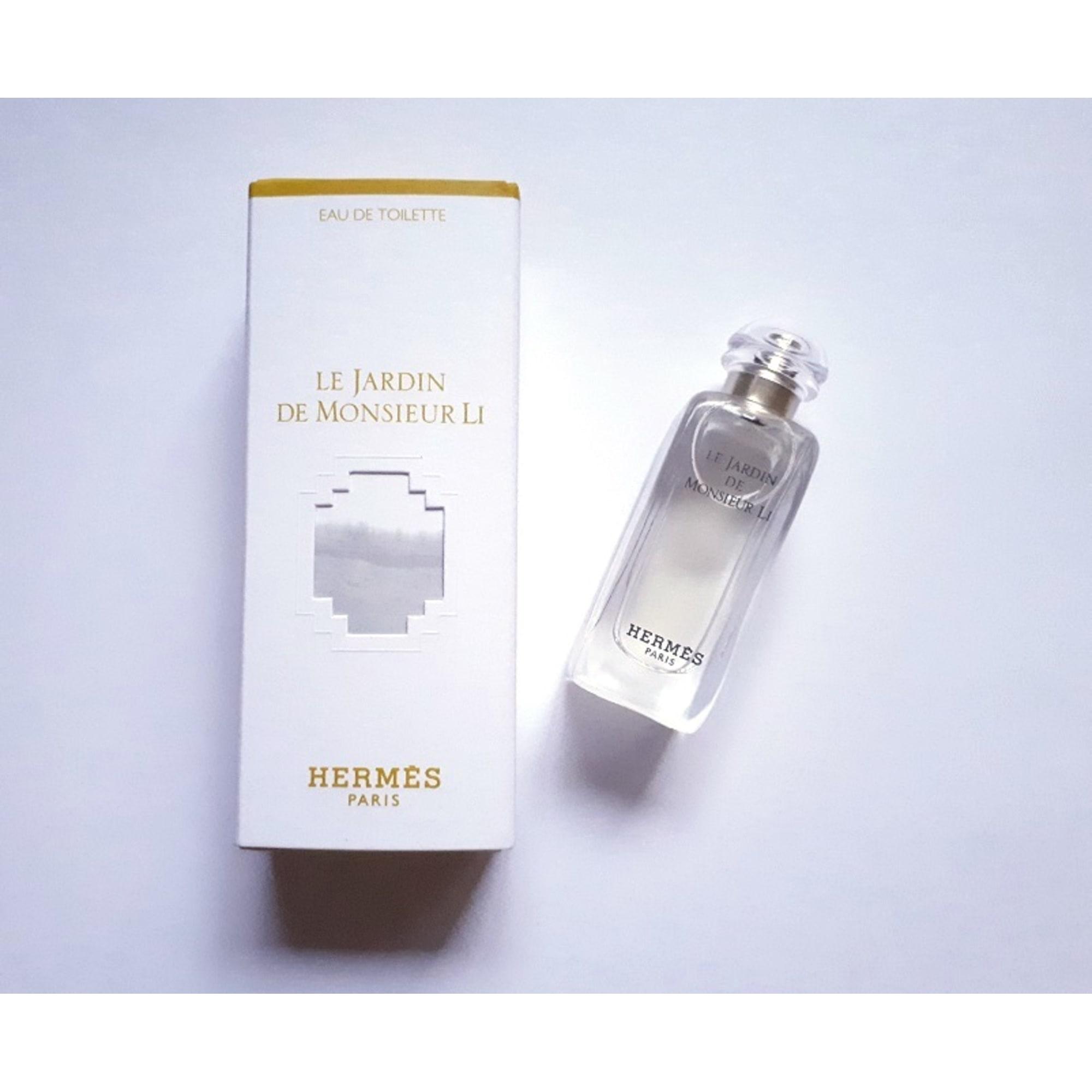 Miniature Parfum Miniature Hermès Parfum Miniature Miniature Parfum Hermès Hermès Hermès Parfum Rjq5cL34A