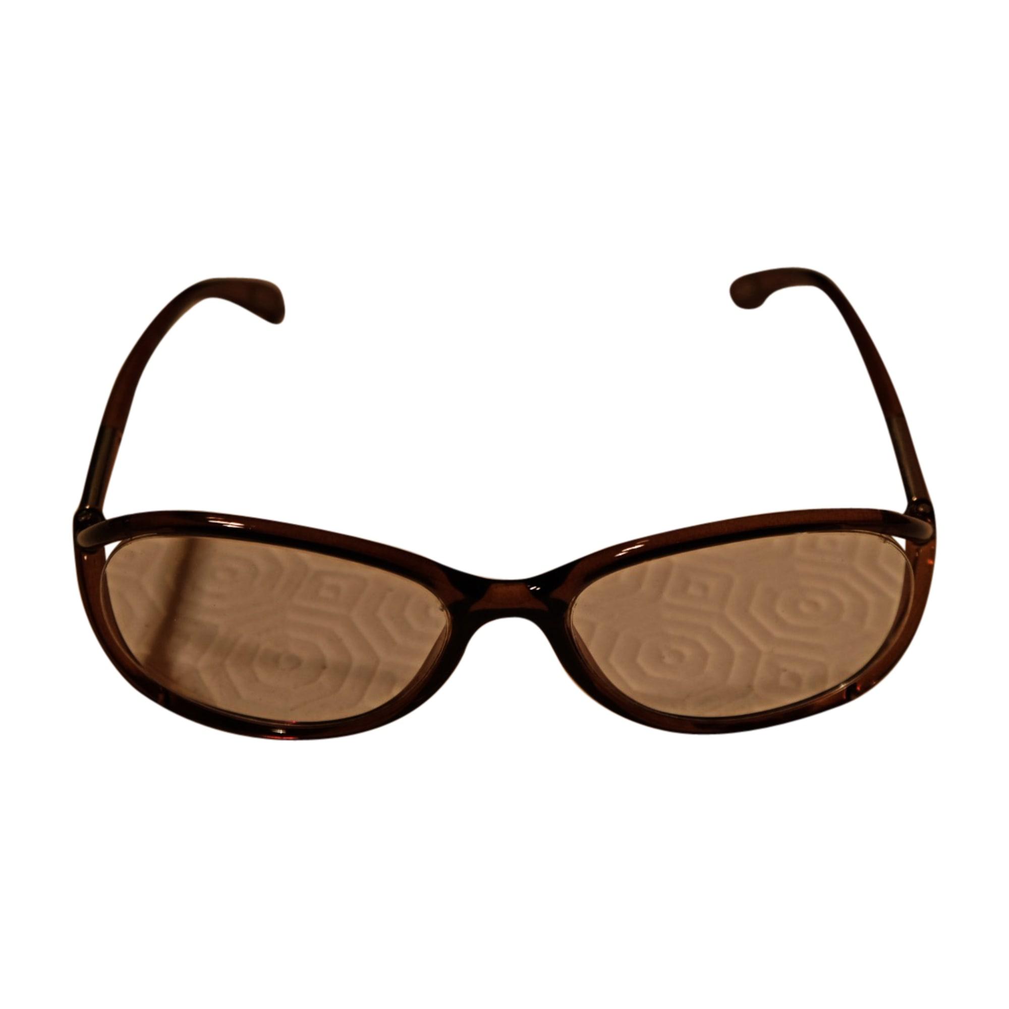 Monture de lunettes TOM FORD marron - 7975945 501557675dd8