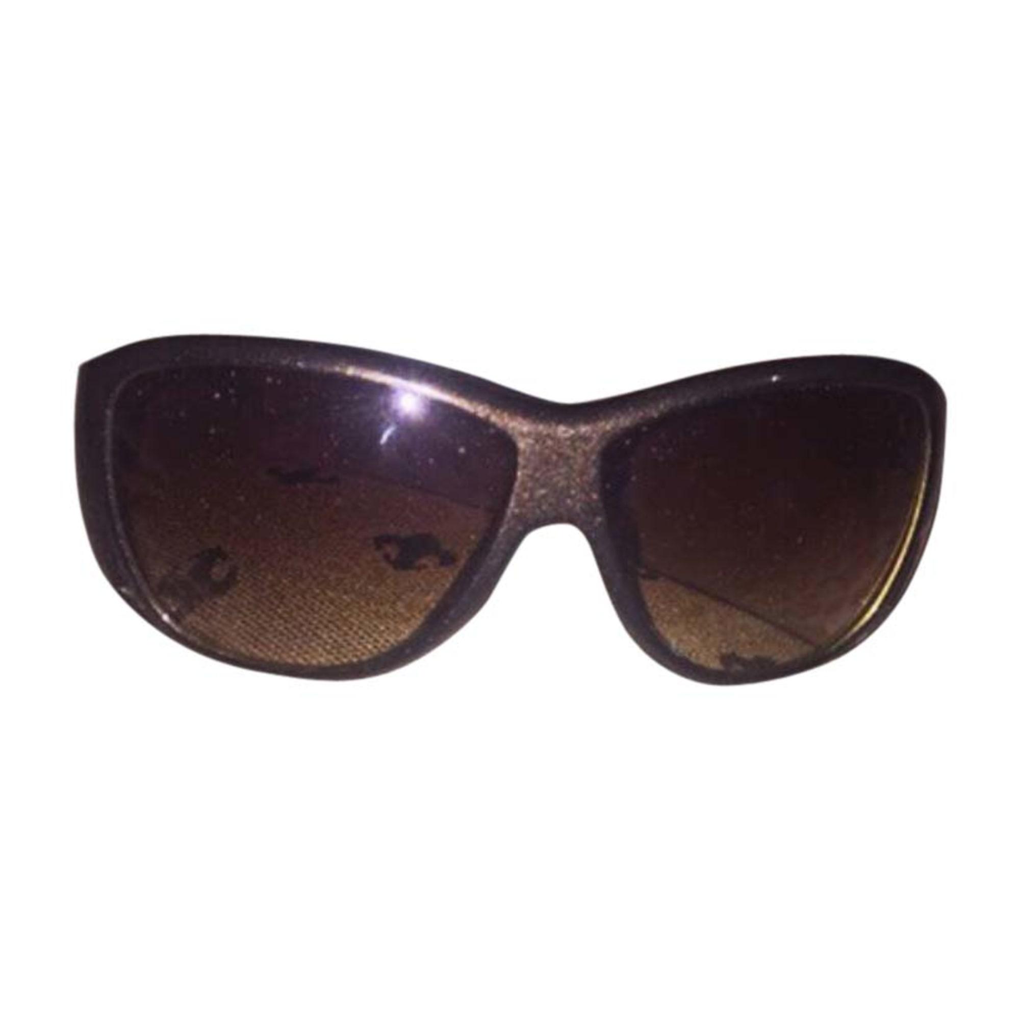 1817fb7de9ad Sonnenbrille JUST CAVALLI Gold, Bronze, Kupfer