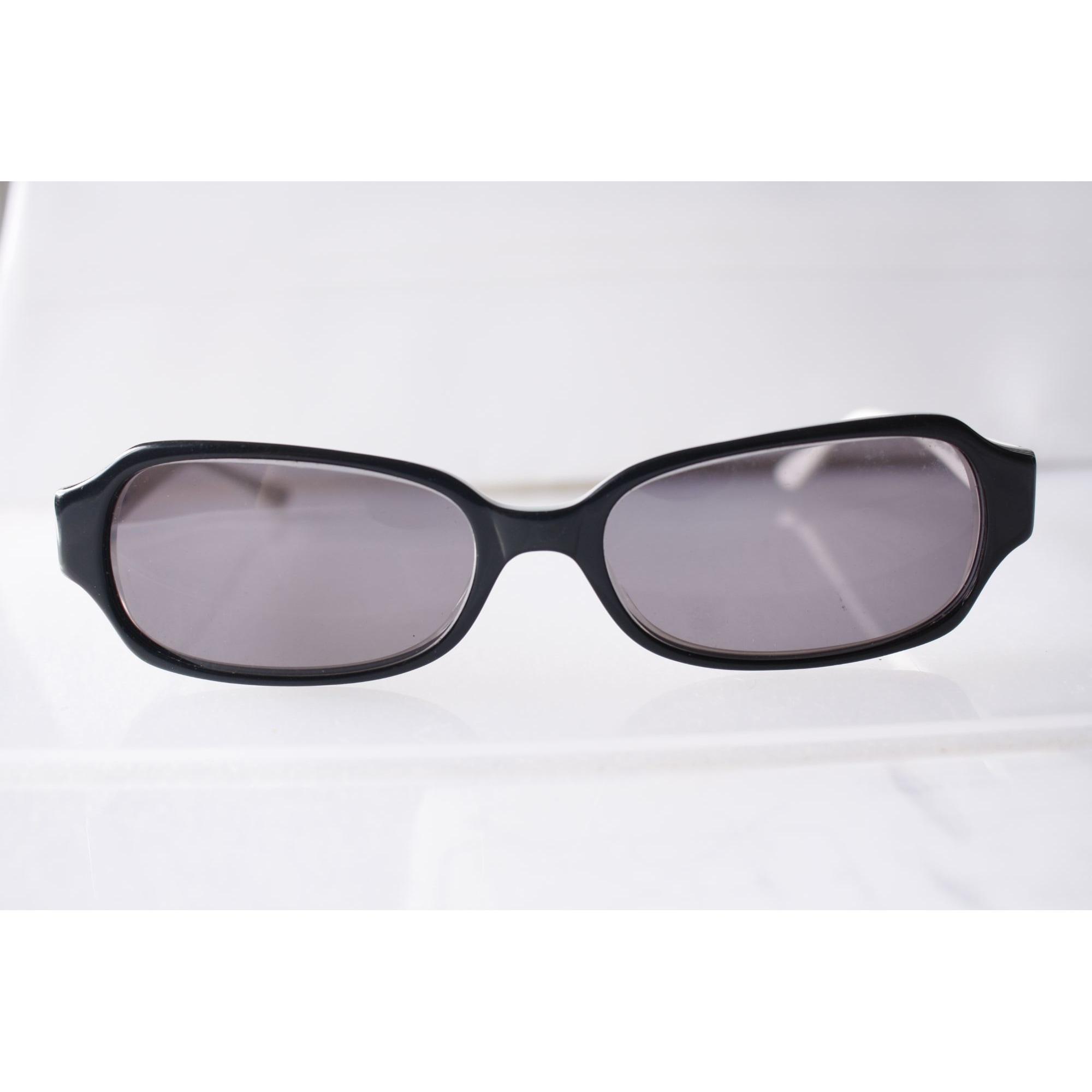 a0a26d0ca2952 Monture de lunettes ALAIN AFFLELOU noir - 7986383
