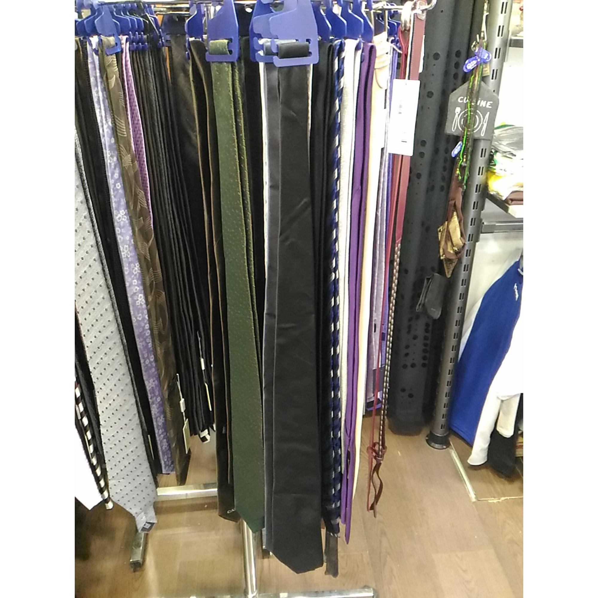 Cravate CANALI Noir