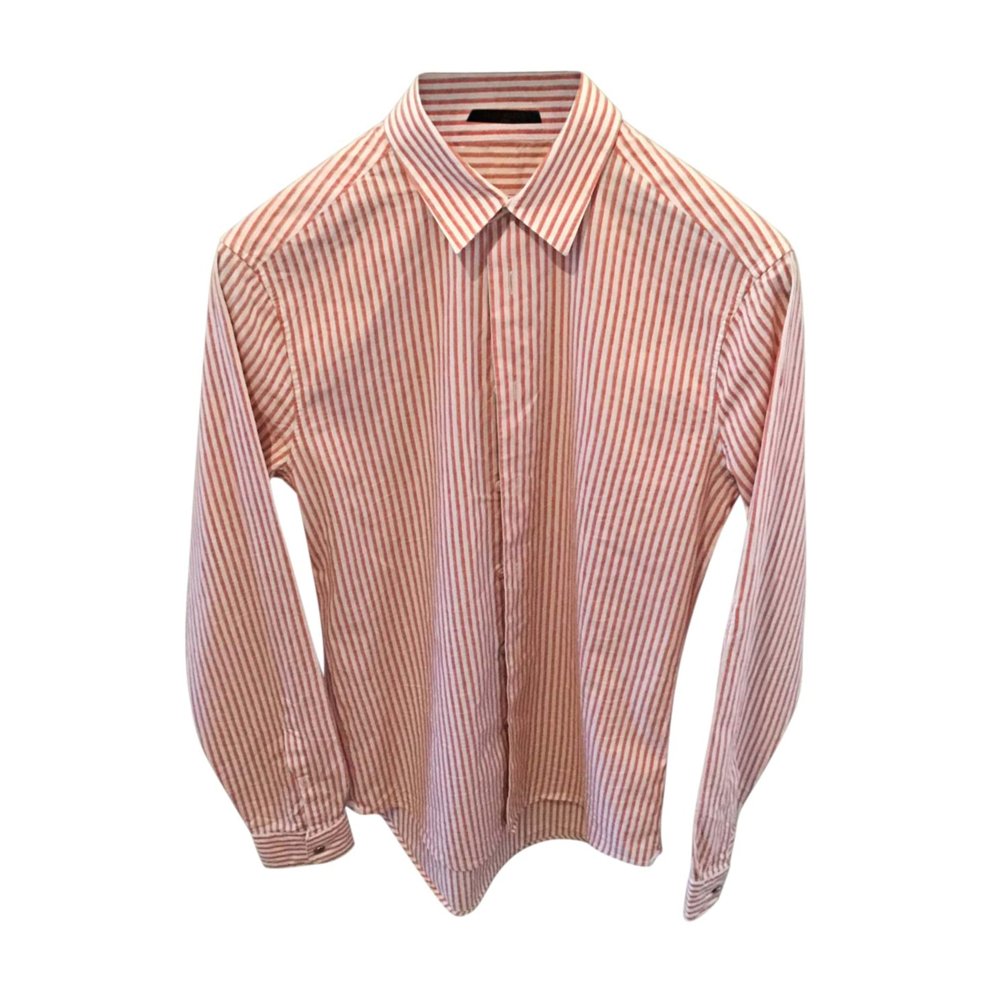 Shirt LOUIS VUITTON Multicolor