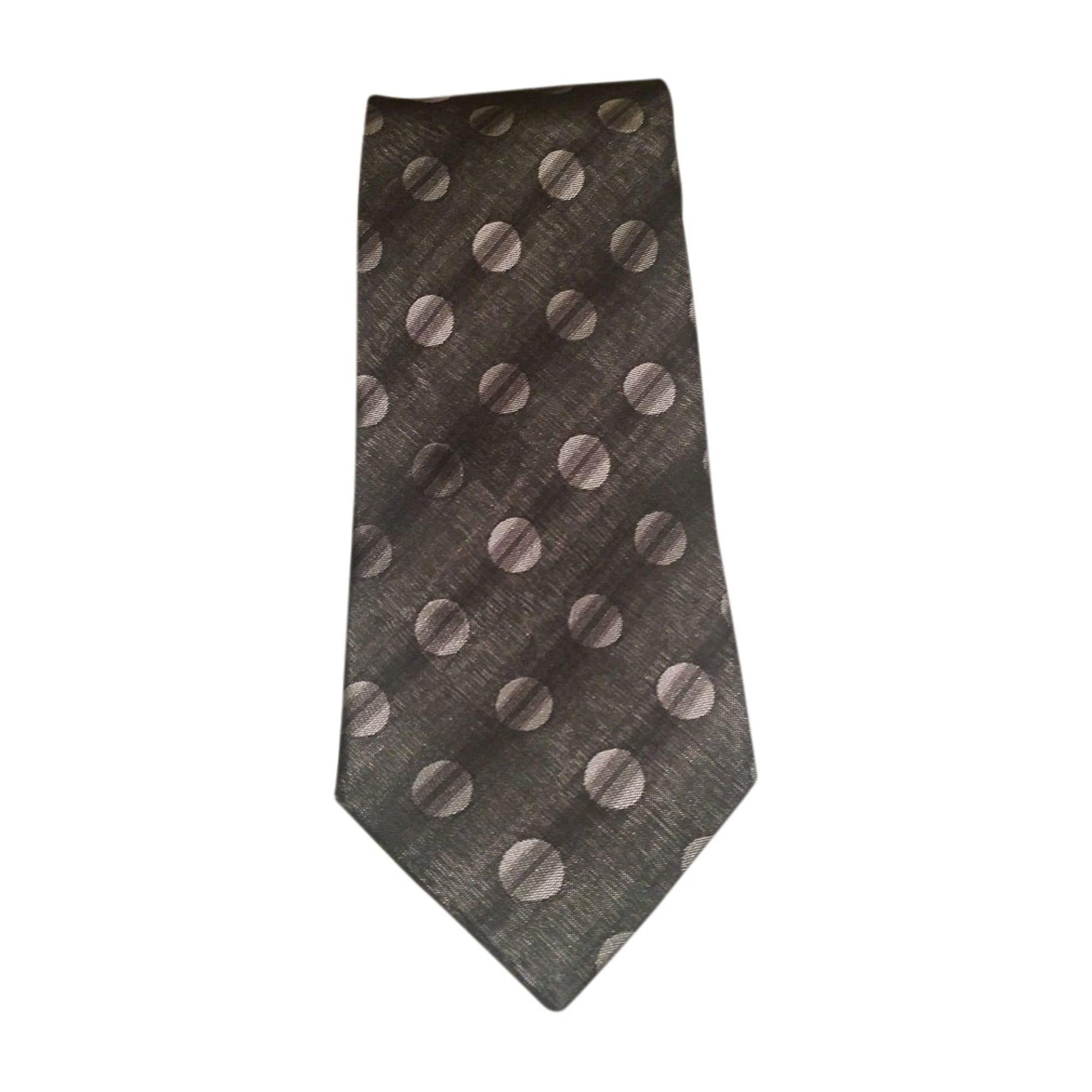 Kenzo Accessoires Accessoires Pour Homme Cravate Homme Kenzo Pour Cravate FTlu13KJc