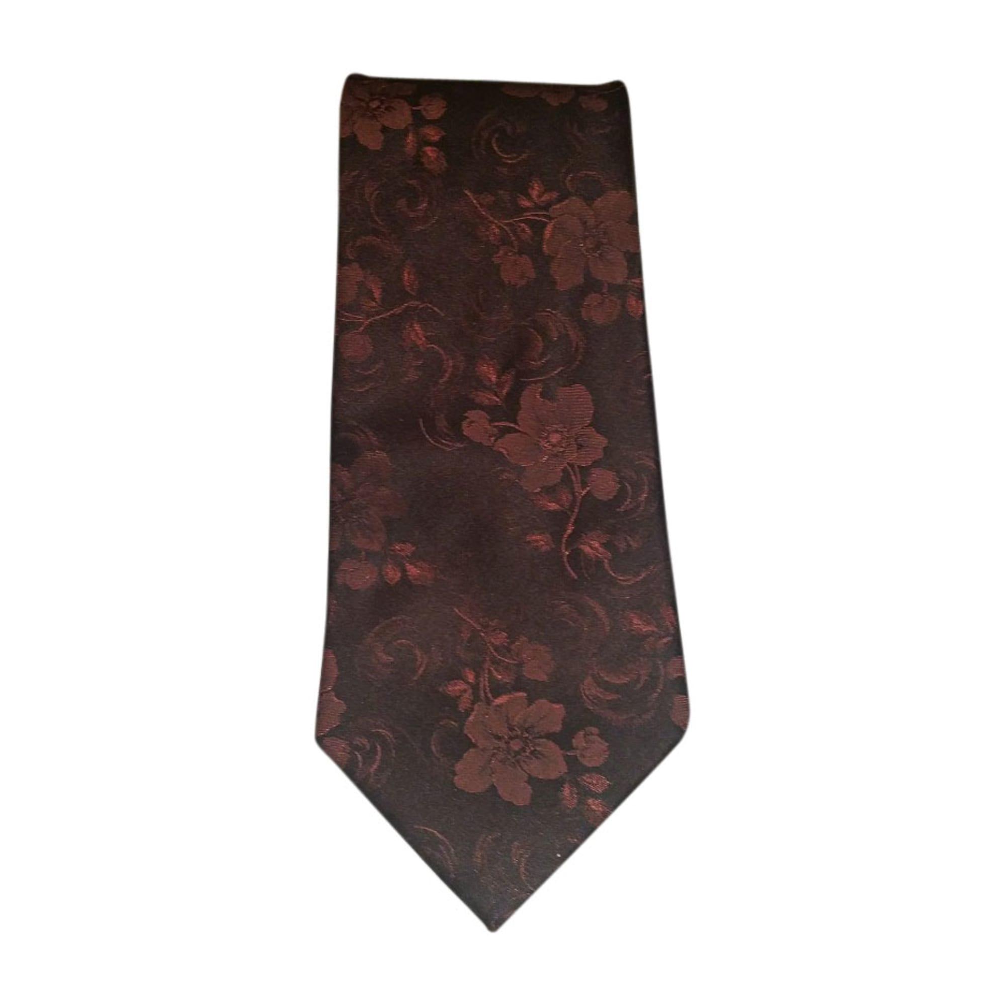 9f765decc397 Cravate KENZO multicouleur vendu par Mite25 - 8000811