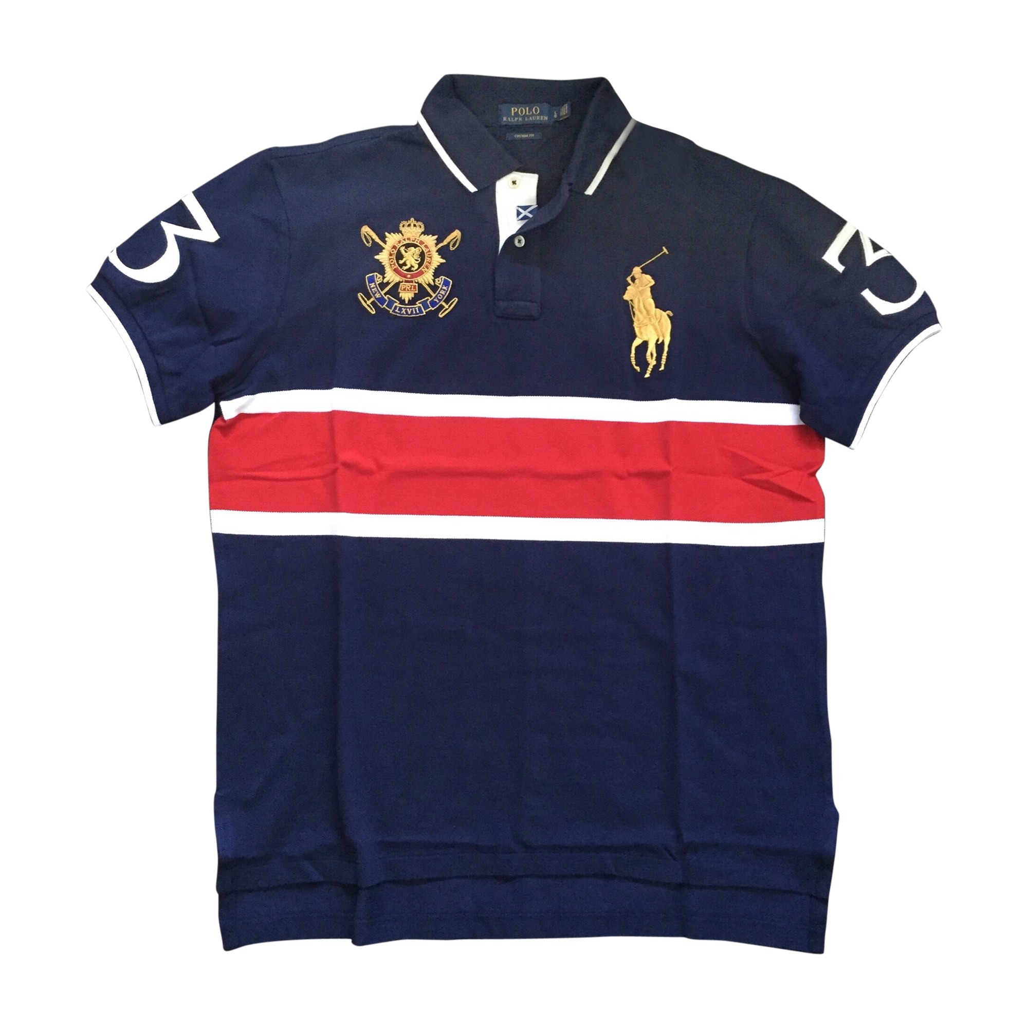 Lauren Email Email Polo Email Ralph Polo Polo Ralph Lauren lcKFT1J