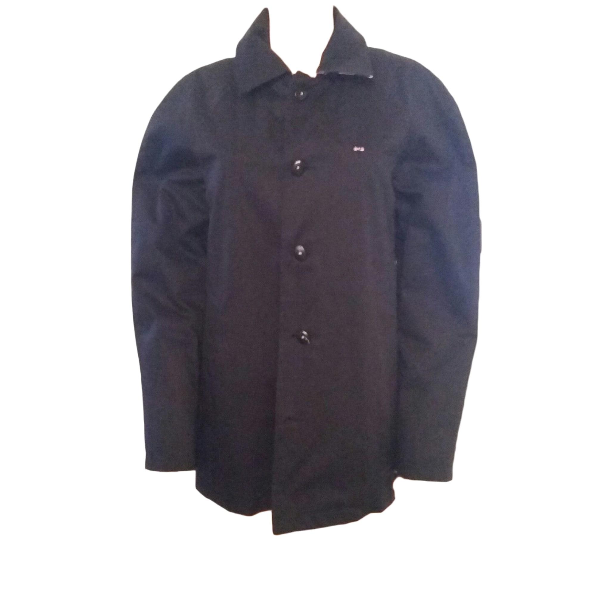 Jacket EDEN PARK Black