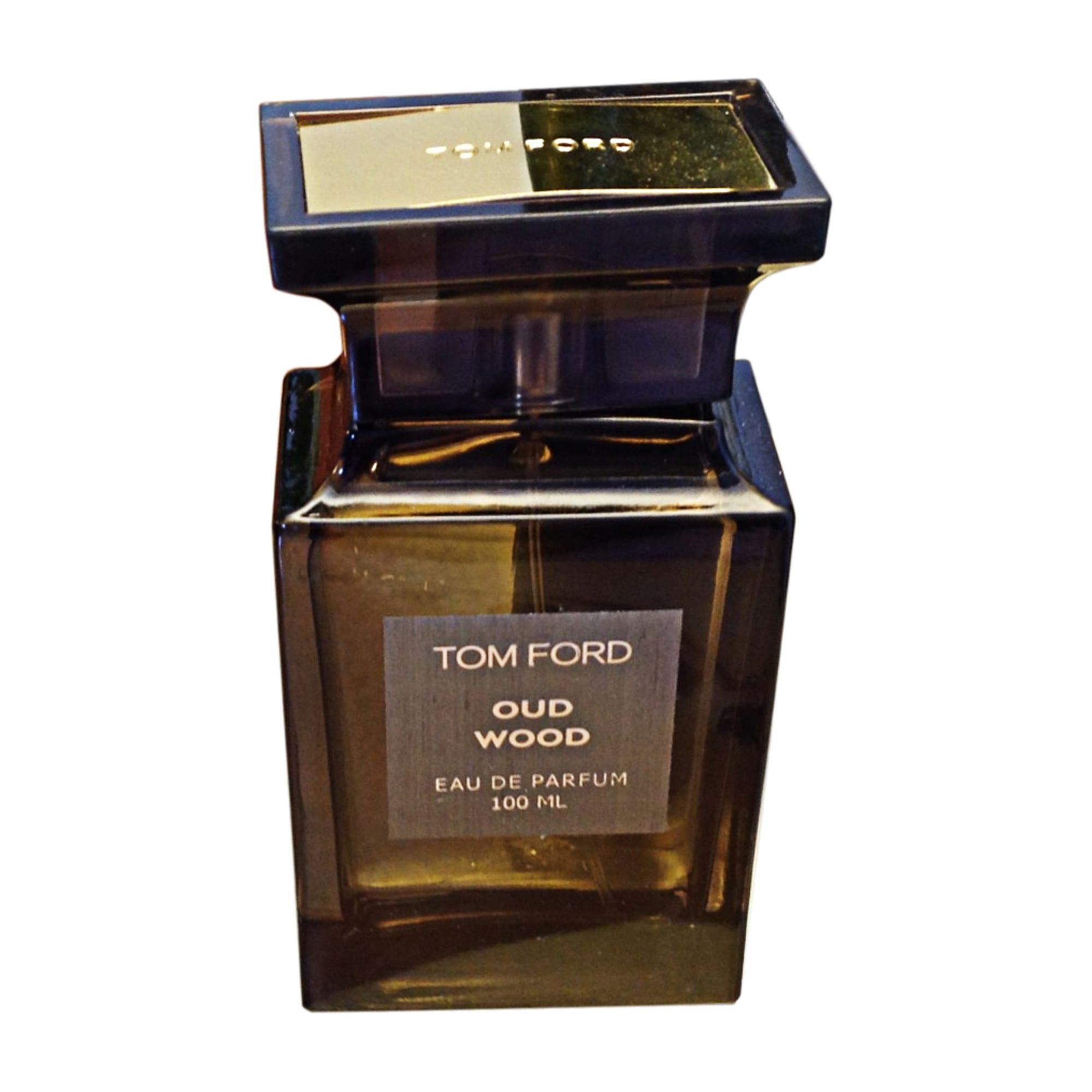 69bfa792c1 Eau de parfum TOM FORD vendu par La boutique 1975 - 8029564