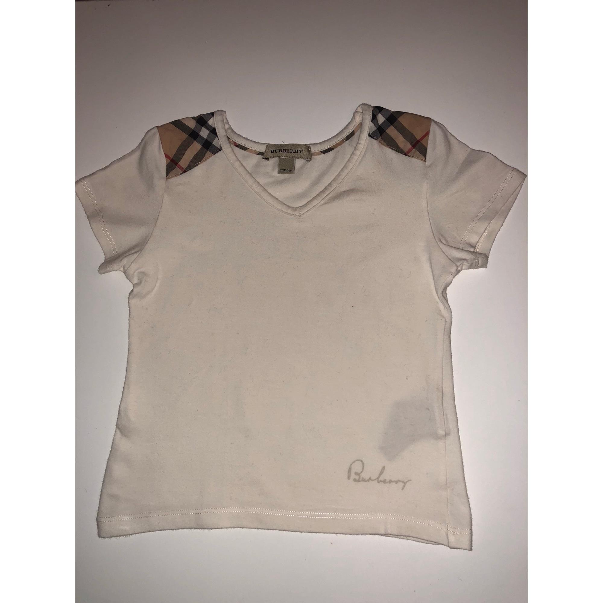 Converse Homme CORE SEASONAL TEE Kaki 4629838 T shirts