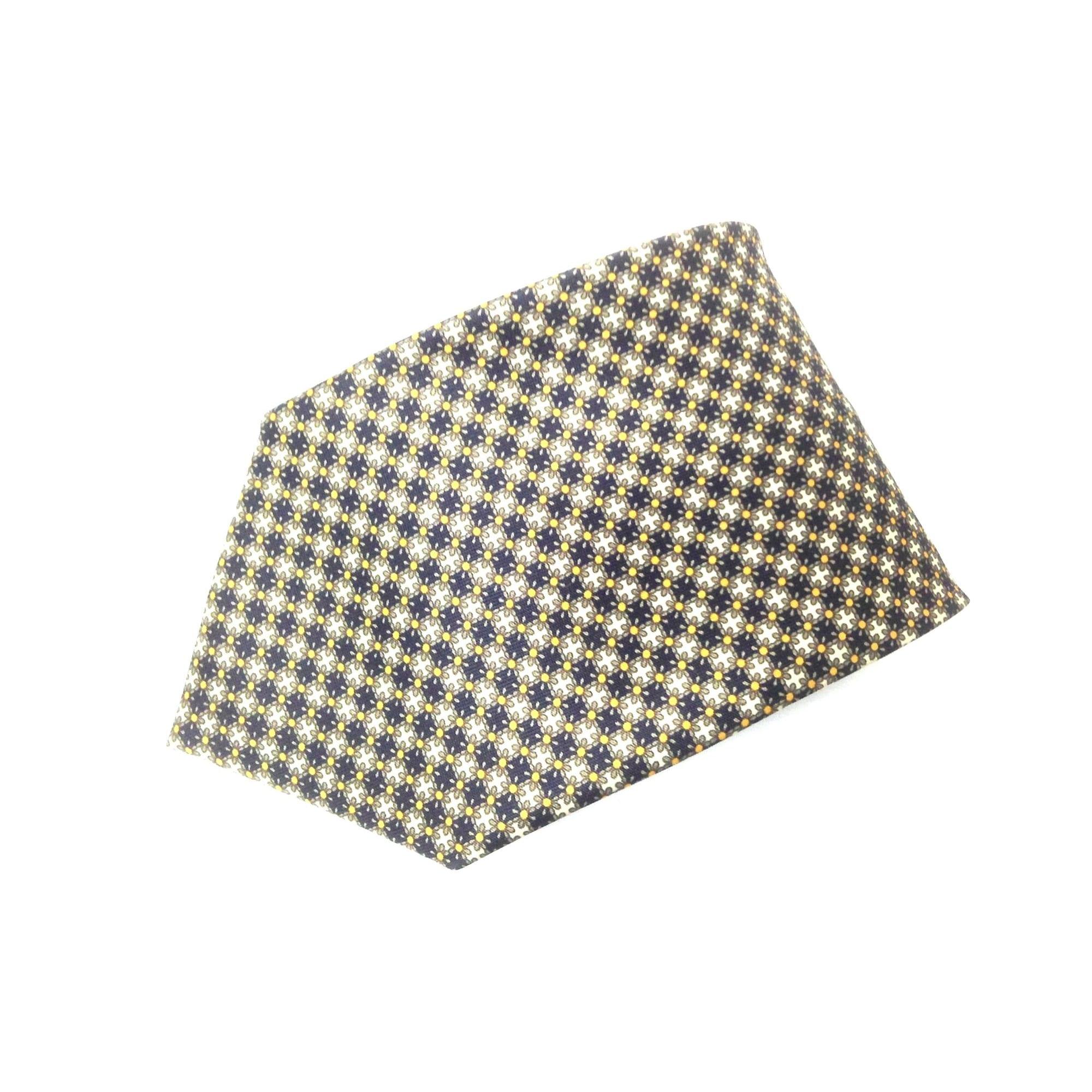b425b2f7d5067 Cravate RENE CHAGAL Doré, bronze, cuivre