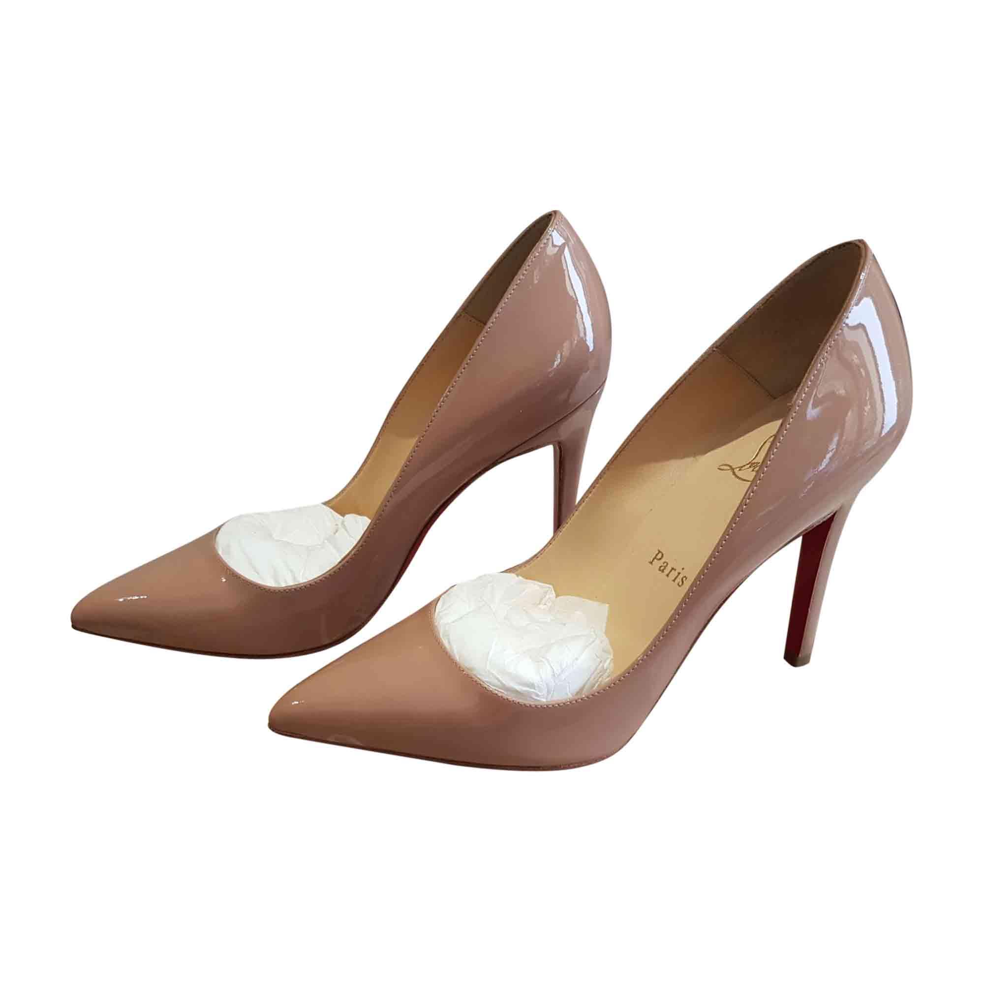 pas mal 697e7 f23fa Chaussures de danse