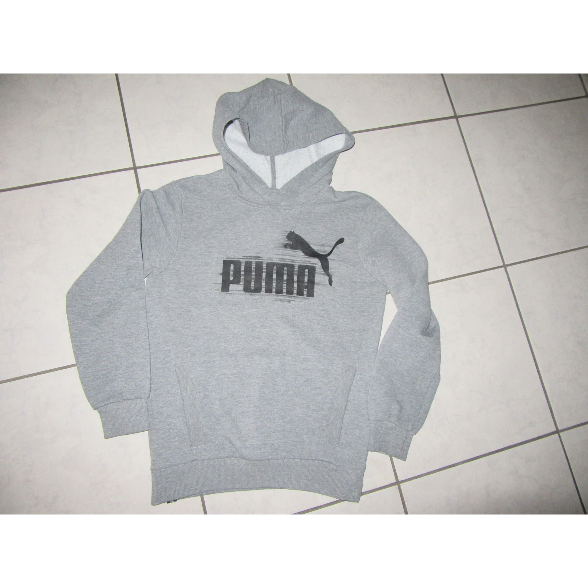 sweat puma 12 ans OFF 57% - Online Shopping Site for Fashion ...