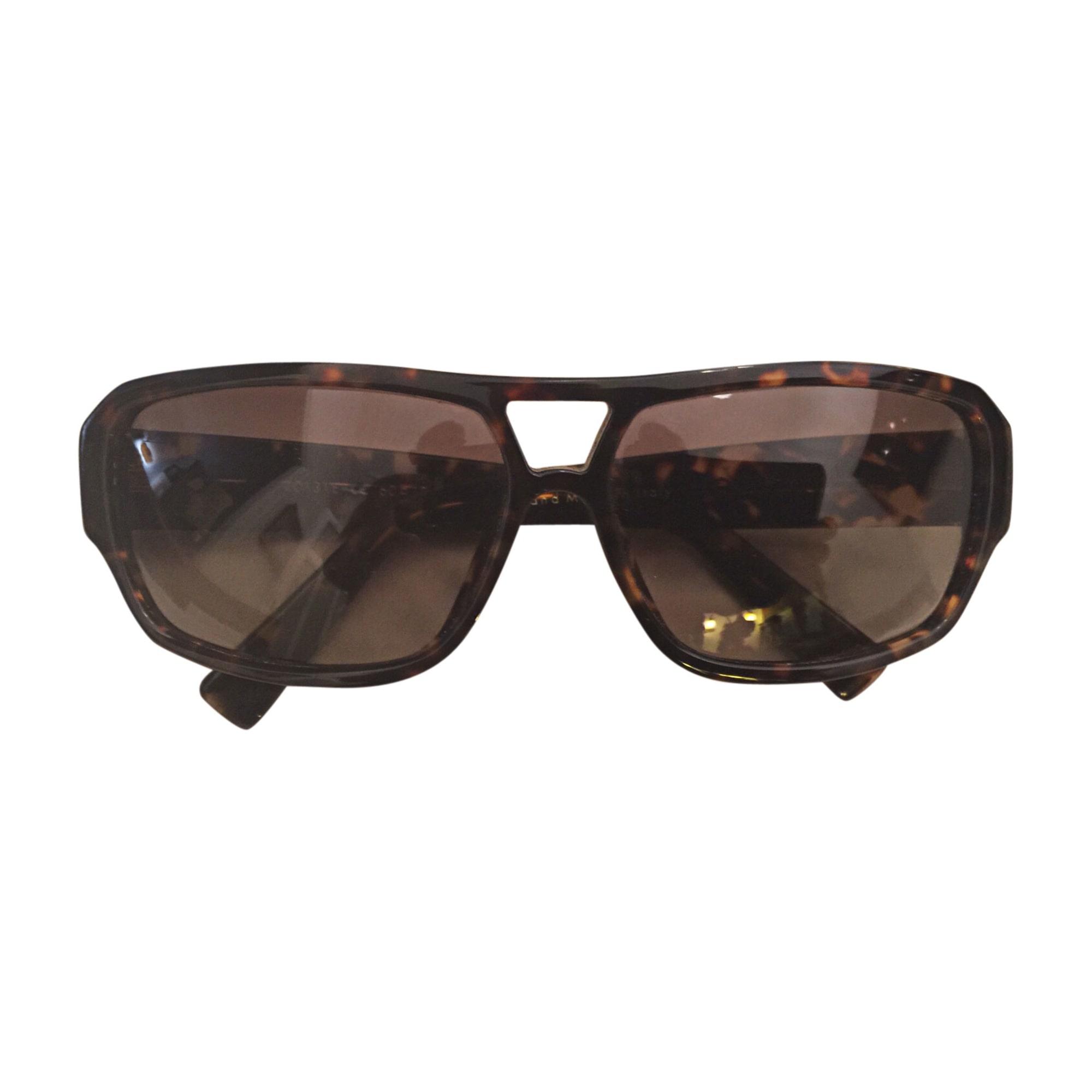 25fcf52c503 Lunettes de soleil LOUIS VUITTON tartaruga - 8125013