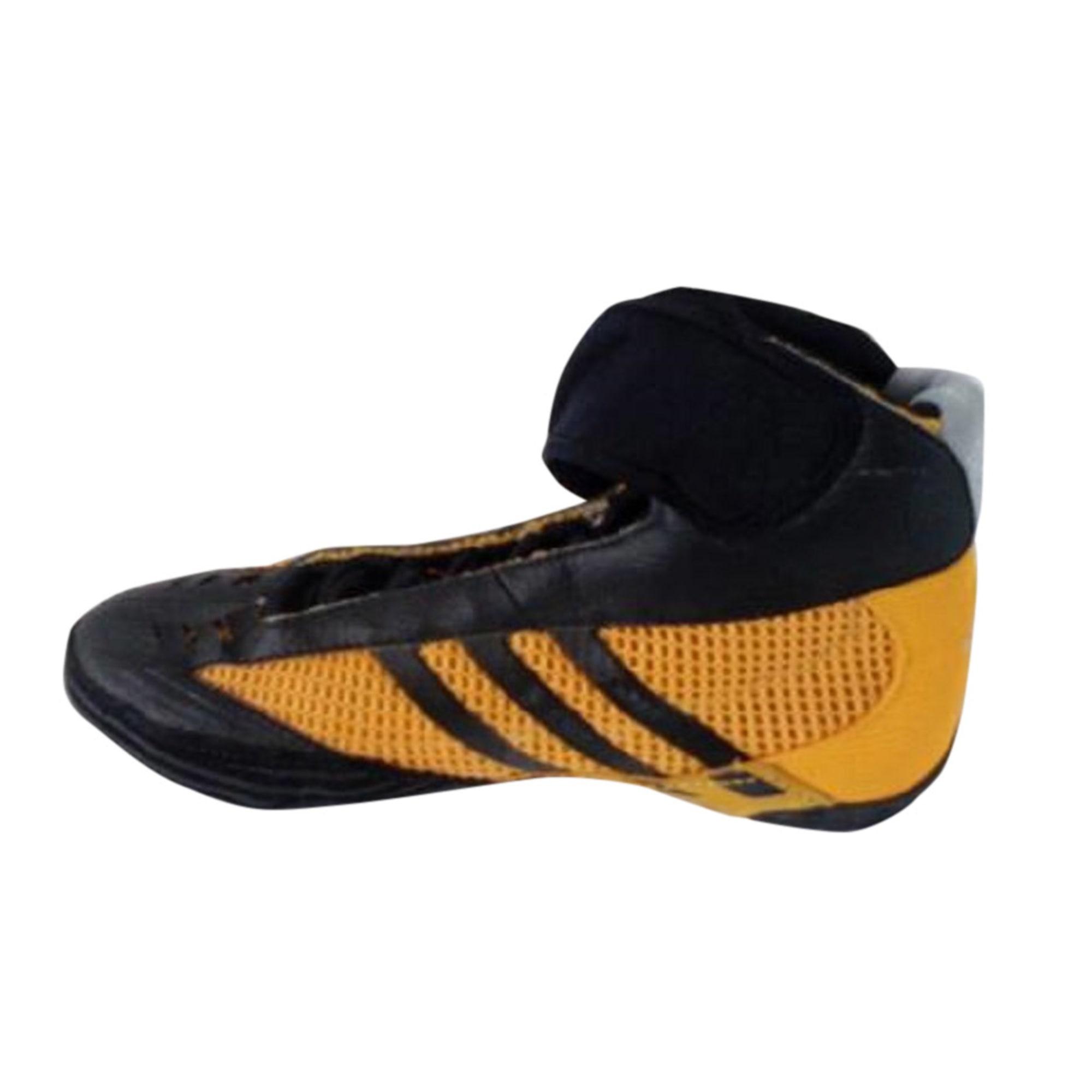 Sneakers ADIDAS Multicolor