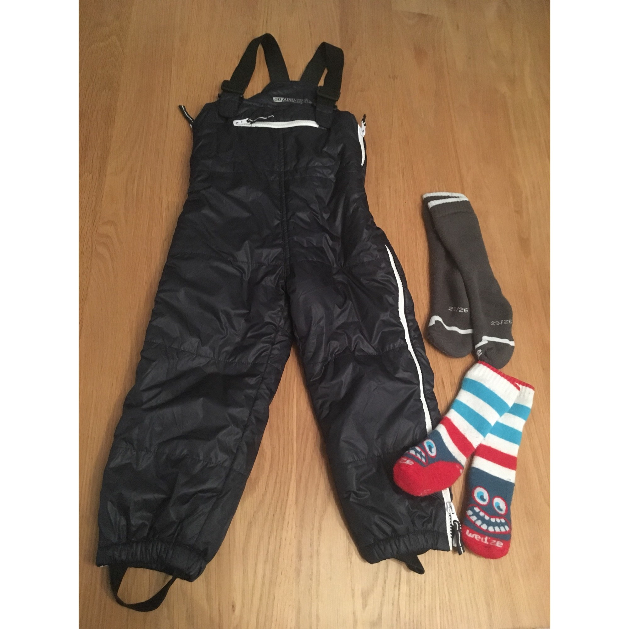buy good exclusive range united states Pantalon de ski