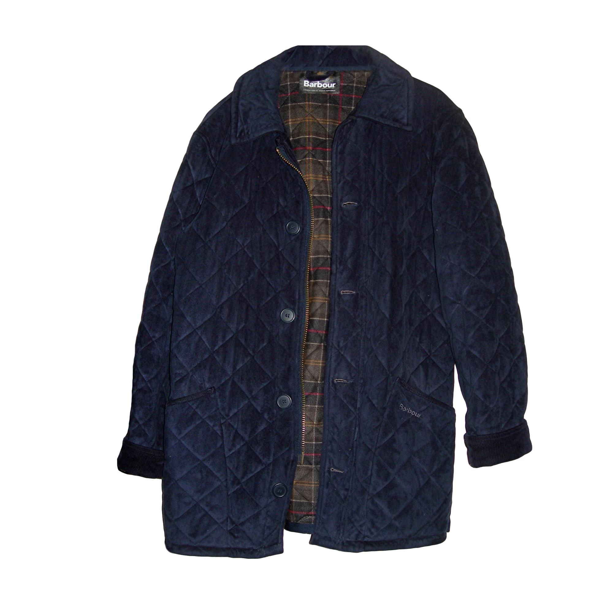 Manteau femme 3xl