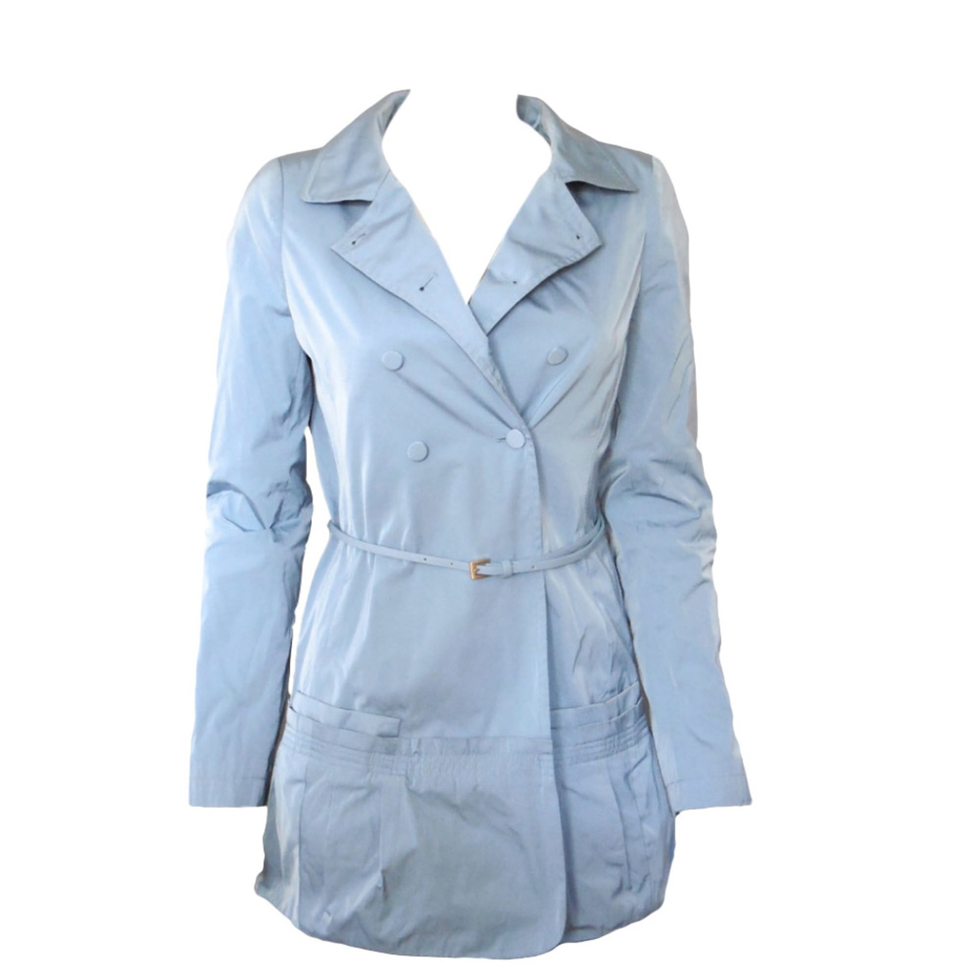 promo code 6bbfb a9476 Imperméable, trench