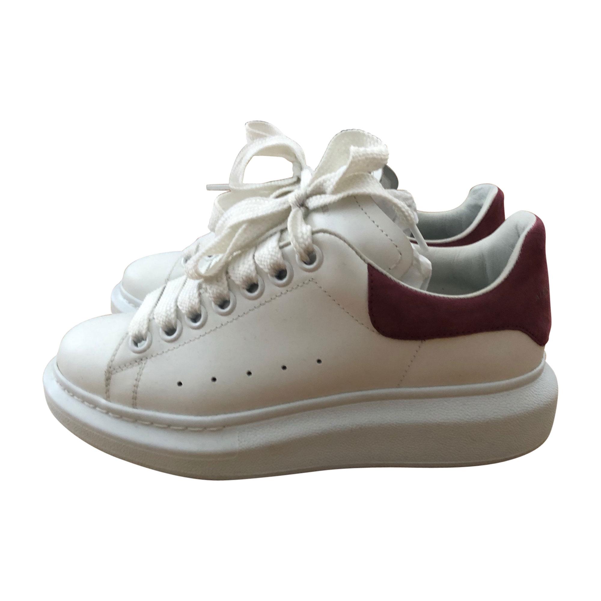 Style varié CONVERSE Beige baskets 015810 Homme Chaussures