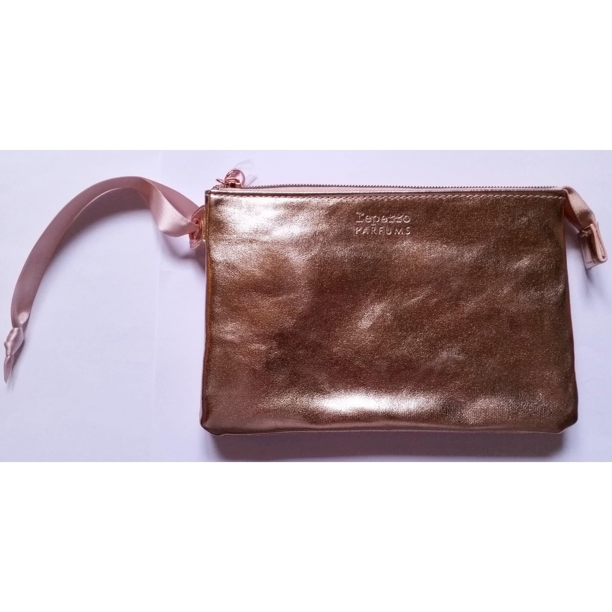 Trousse REPETTO Doré, bronze, cuivre