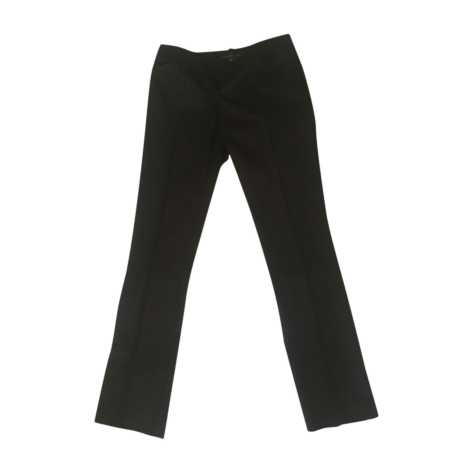Tailleur pantalon BARBARA BUI 38 (M 5a6b042c26d2