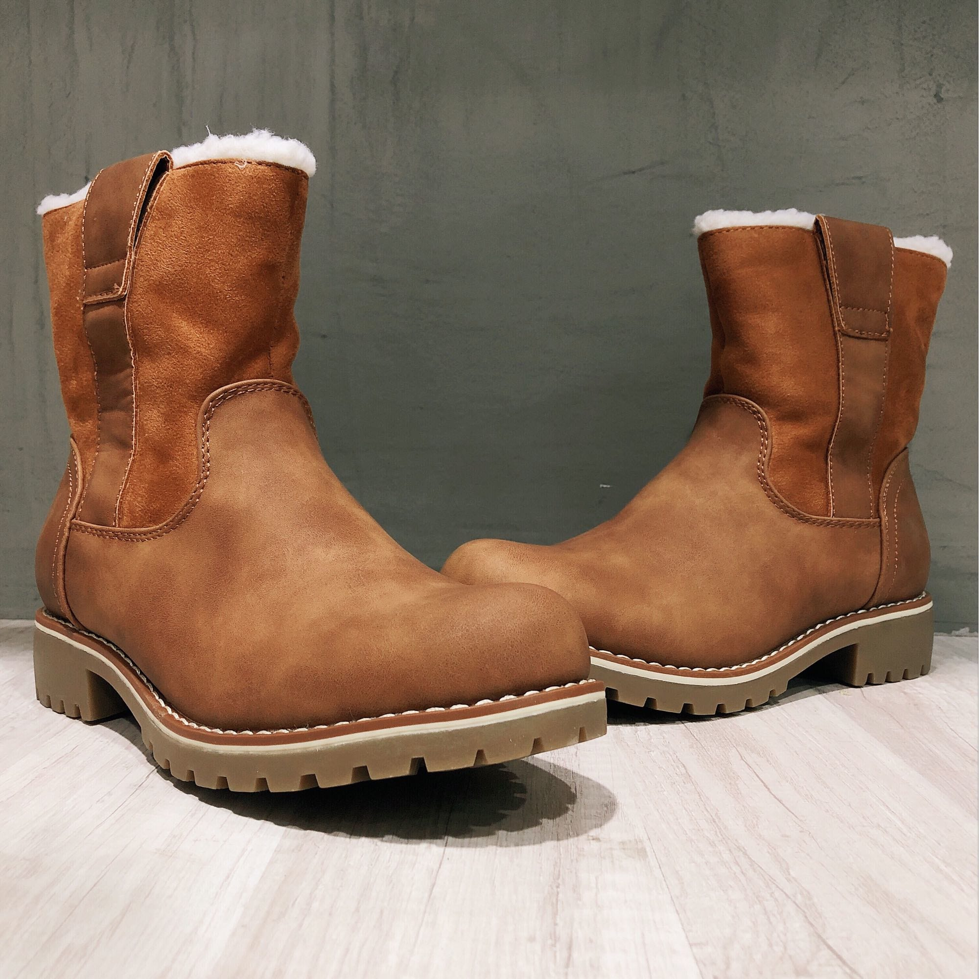 917fdf722db4 Boots Low amp  Sixth Sens 8335329 38 Beige Bottines Plates E1P4q