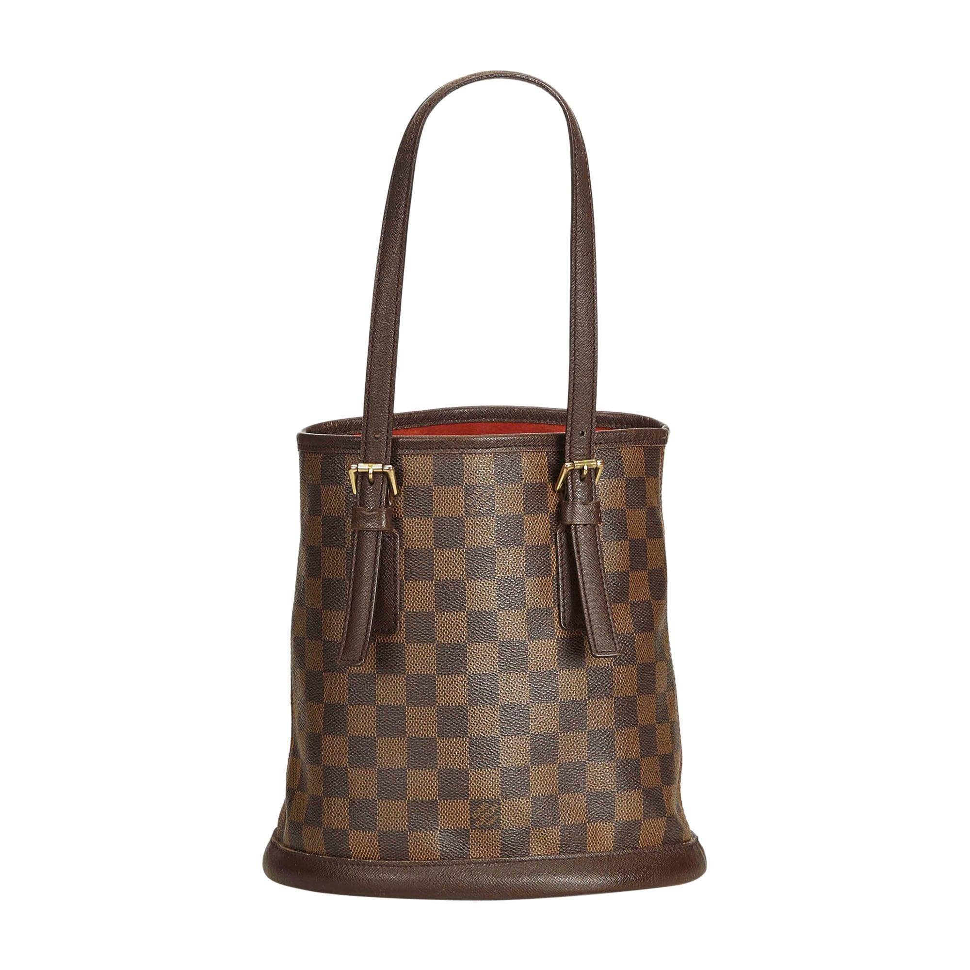 Louis Vuitton Sac A Dos Damier - - vinny.oleo-vegetal.info 691b3289903