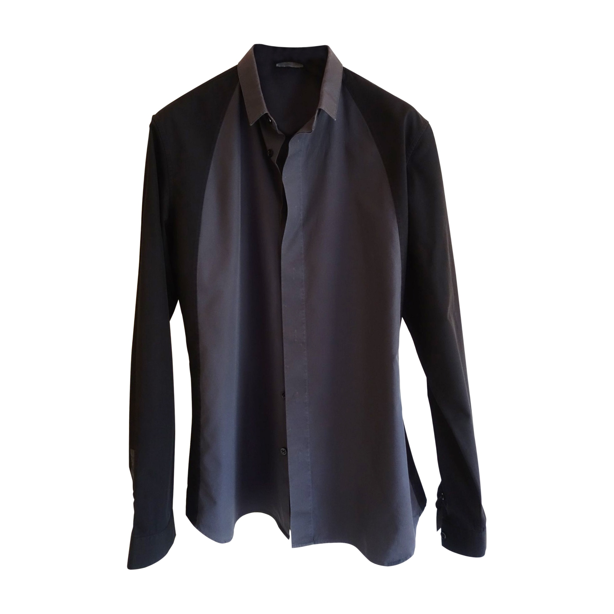 Shirt DIOR HOMME Multicolor