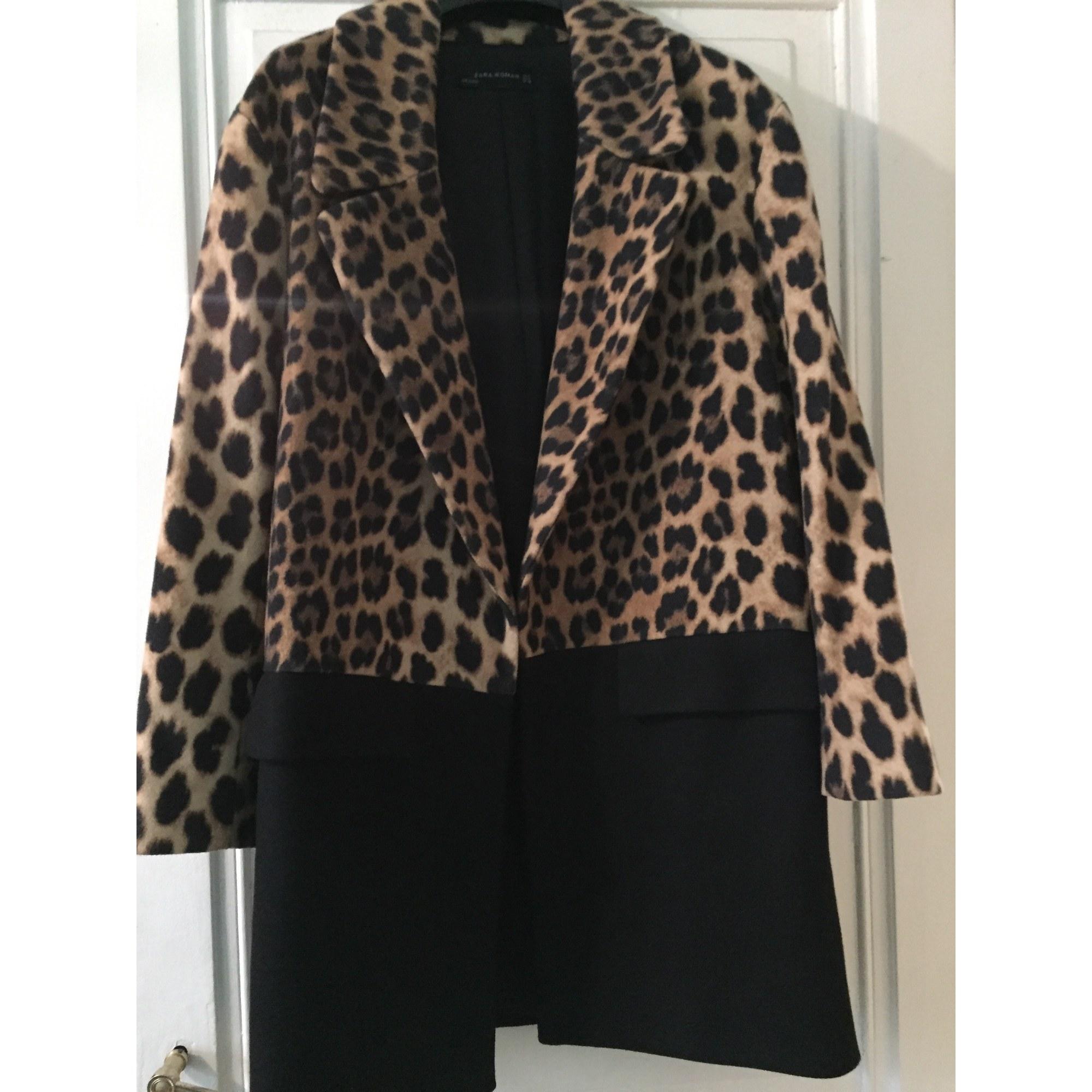 mode achats grande variété de modèles Manteau