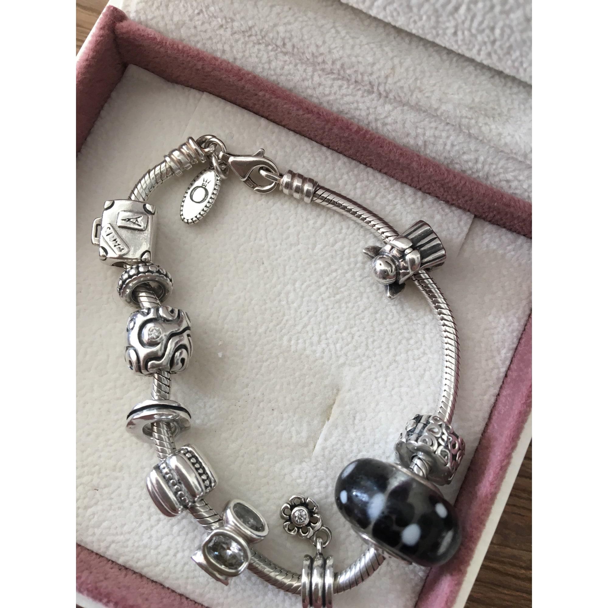 Bracelet Pandora Argent U00e9