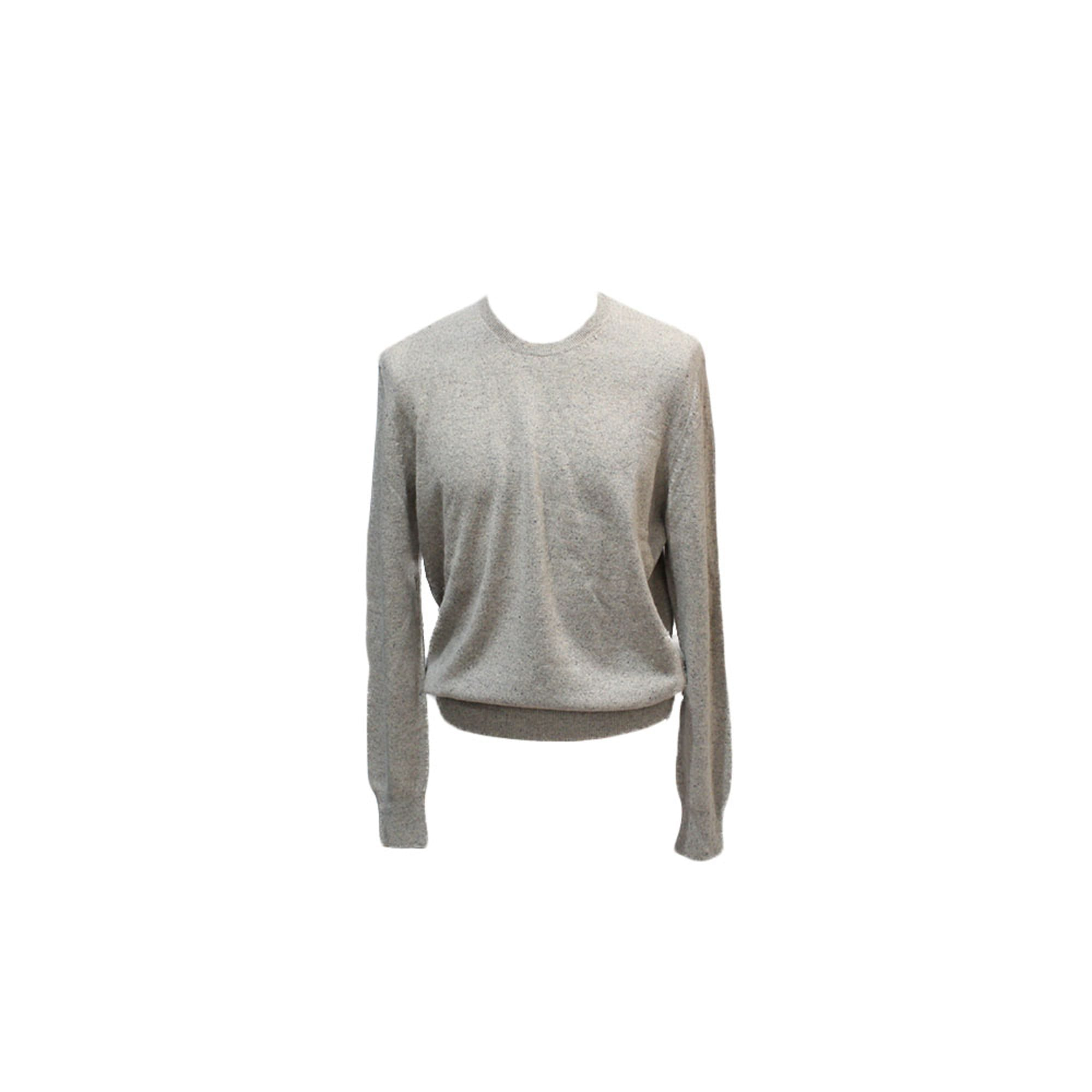 Sweater ACNE Beige, camel