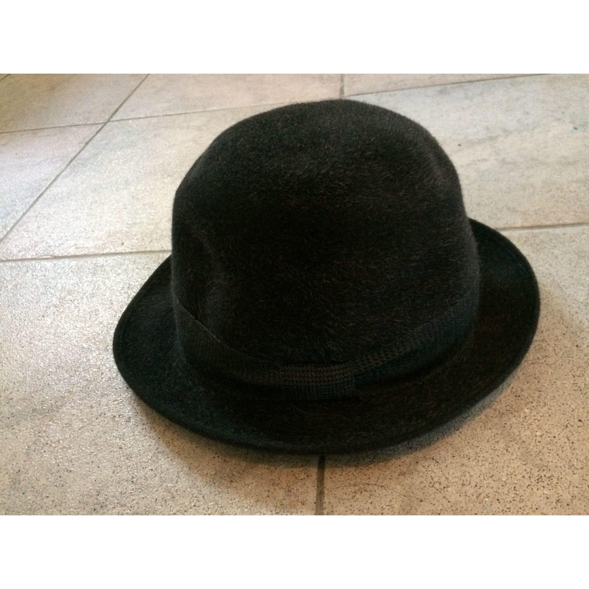 prix incroyables style moderne rechercher le dernier Chapeau