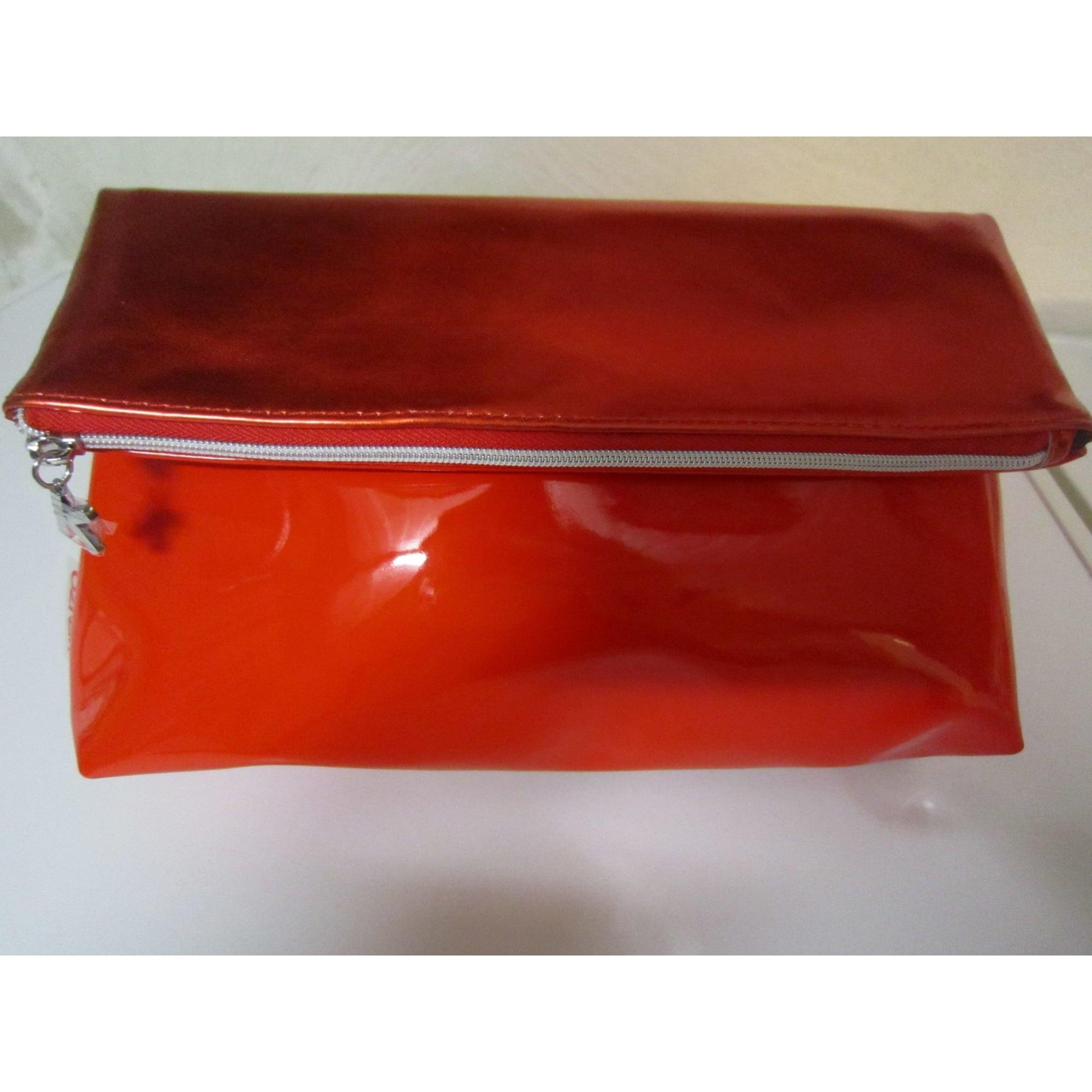 Parfum Rouge Rouge Rouge Pochette Parfum Parfum Kenzo Pochette Kenzo Pochette Kenzo Pochette 8mwvN0n