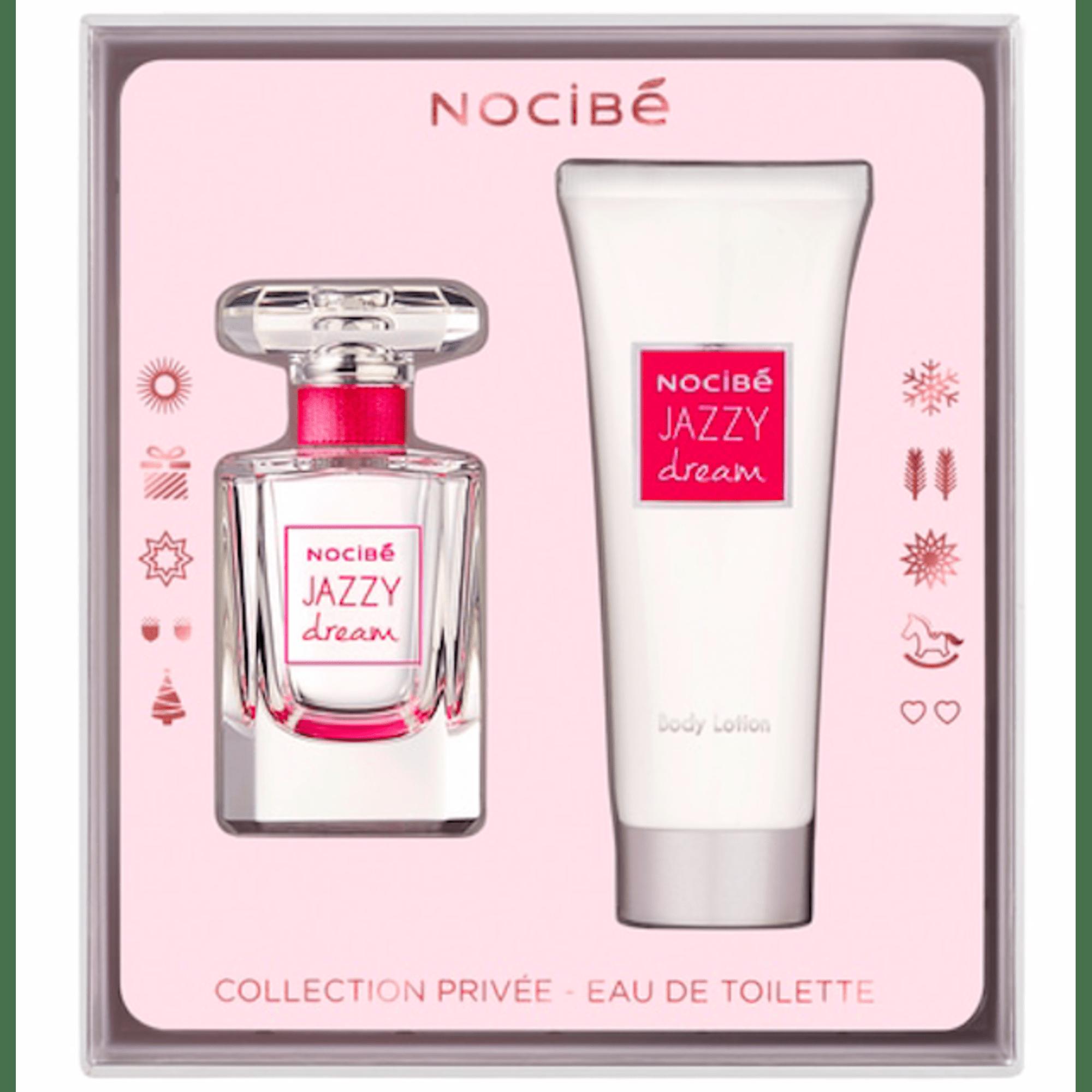 Coffret Nocibe Nocibe Parfum Parfum Coffret Parfum Nocibe Coffret Parfum Coffret Nocibe Parfum Coffret Nocibe E2IHDW9