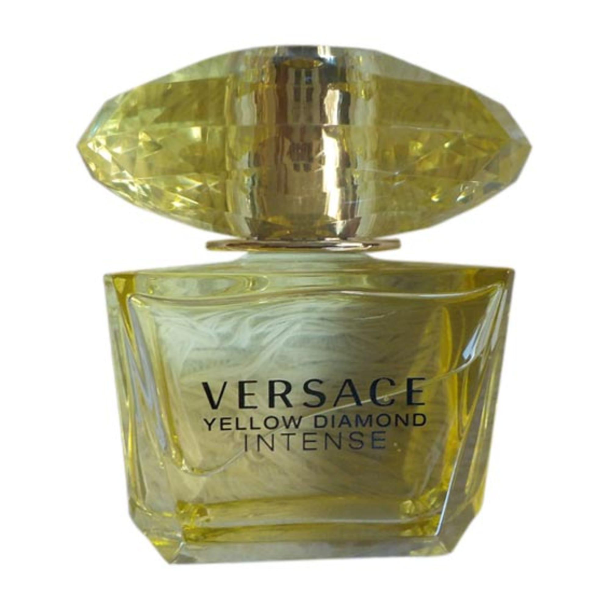Eau de parfum VERSACE - 8468222 803b49ff564b