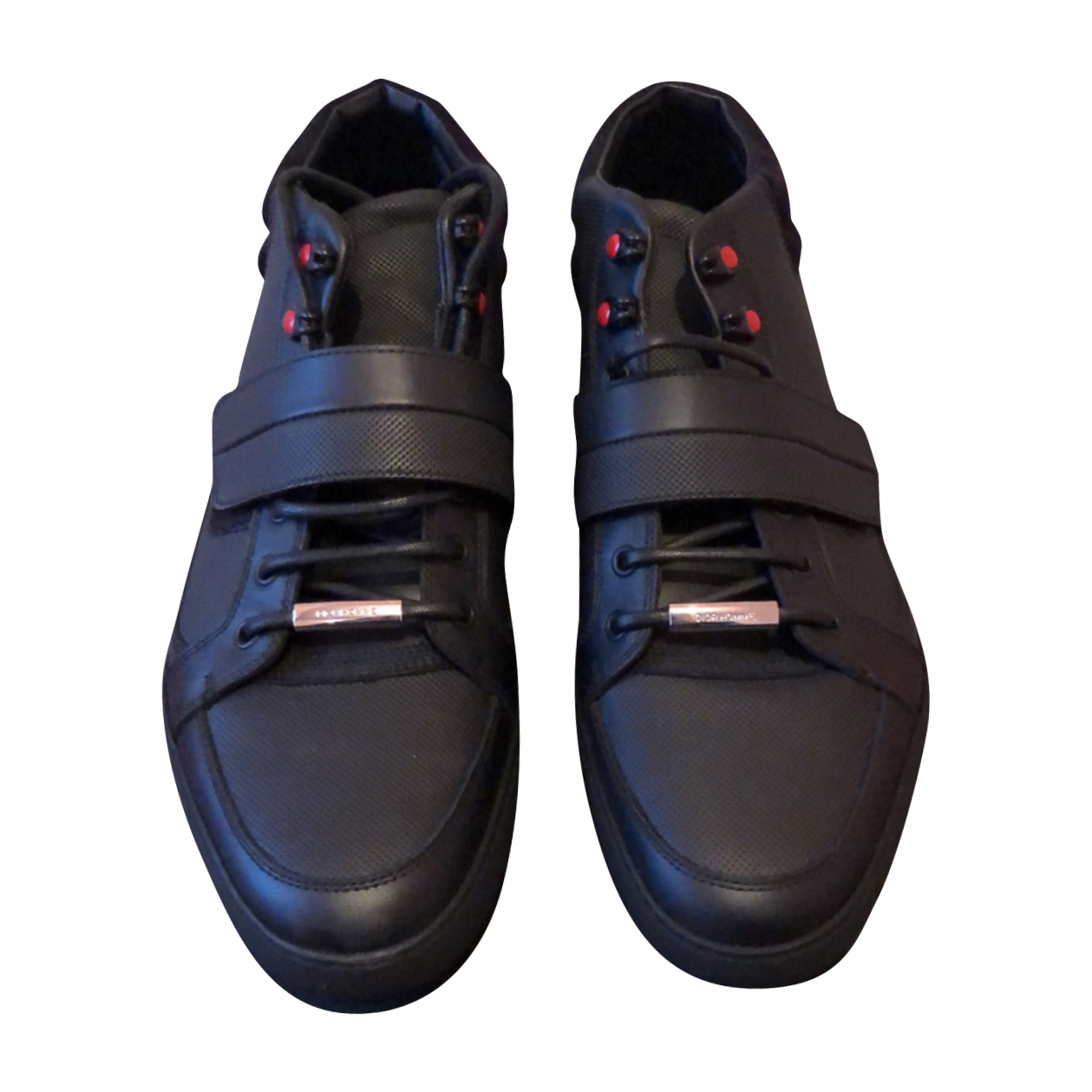 Sneakers DIOR HOMME Black