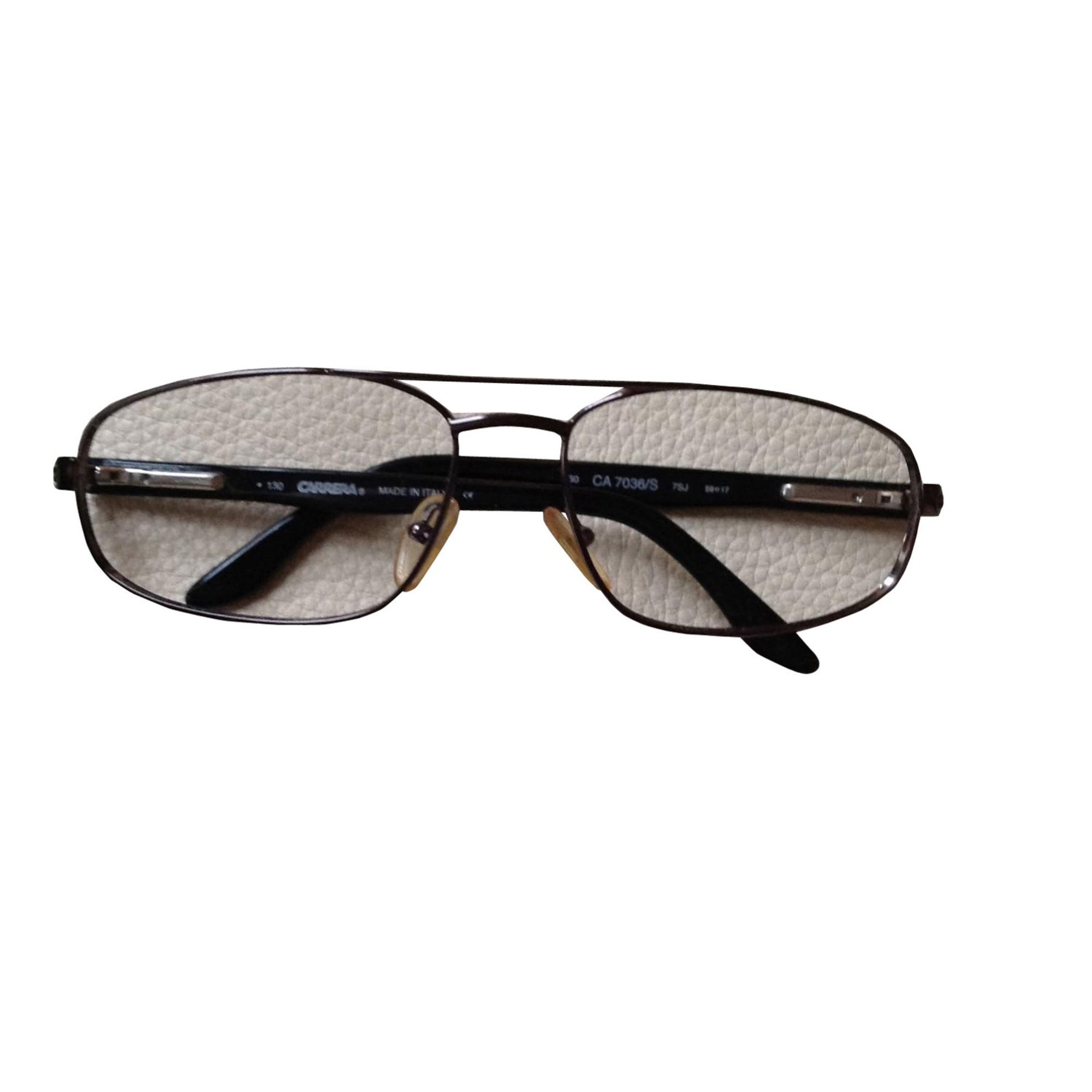 choisissez le dégagement meilleurs prix le prix reste stable Monture de lunettes