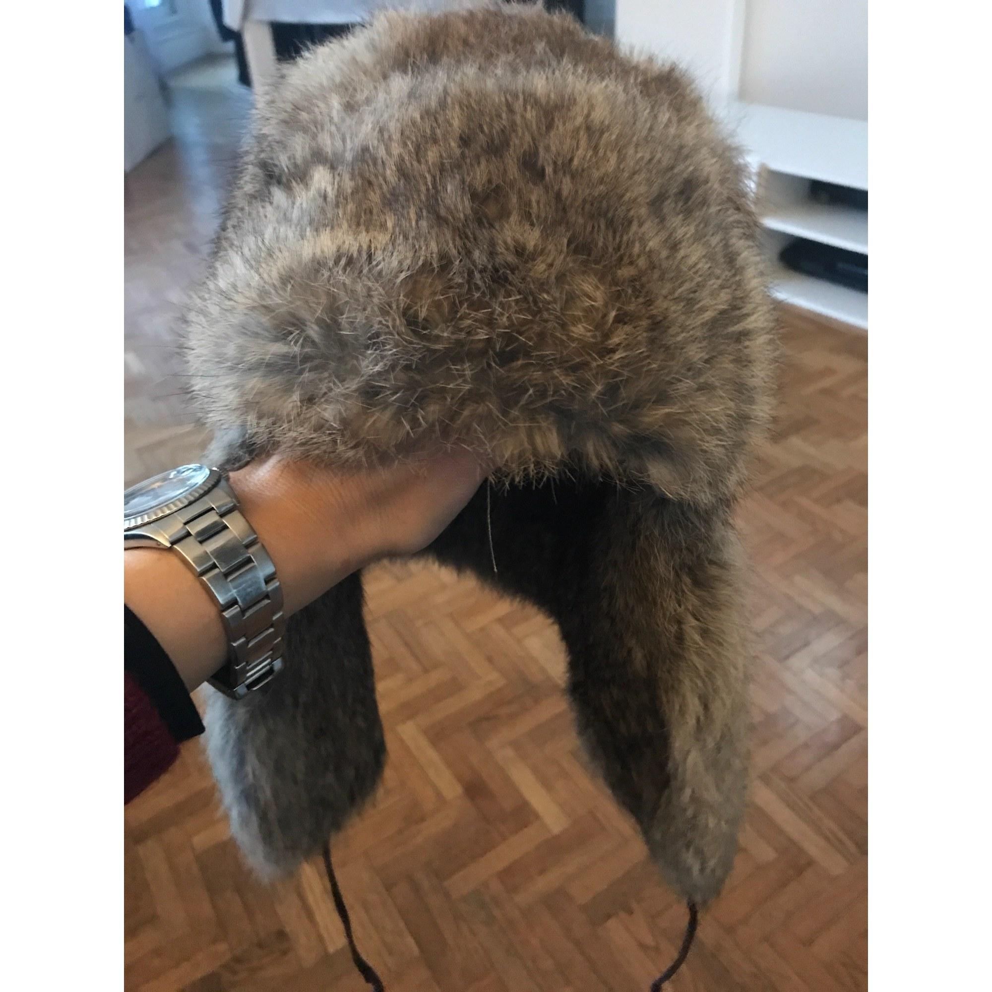 Chapeau Fille achat   vente de Chapeau pas cher 7ef45855353